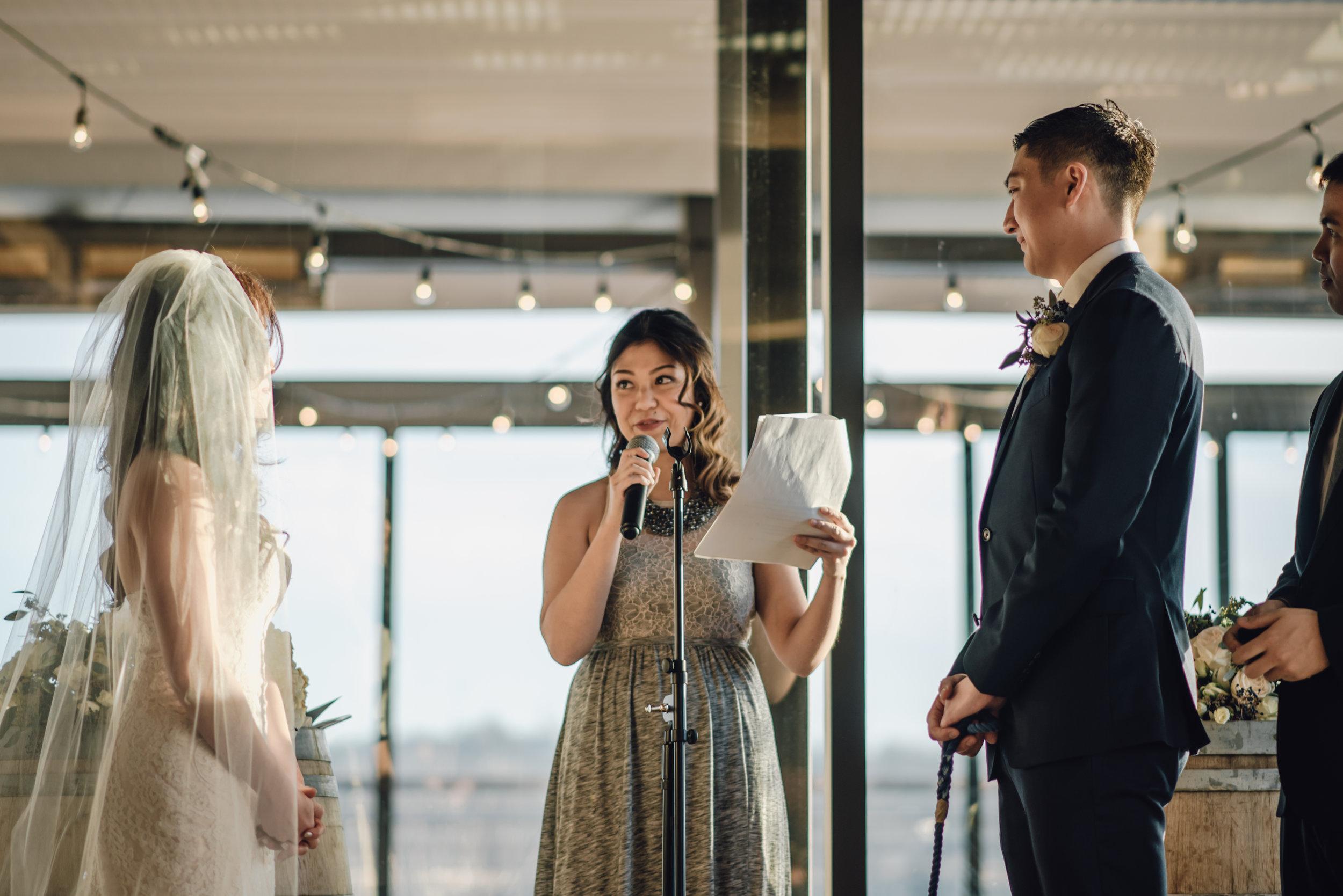 Main and Simple Photography_2018_Weddings_DC_K+T-1145.jpg
