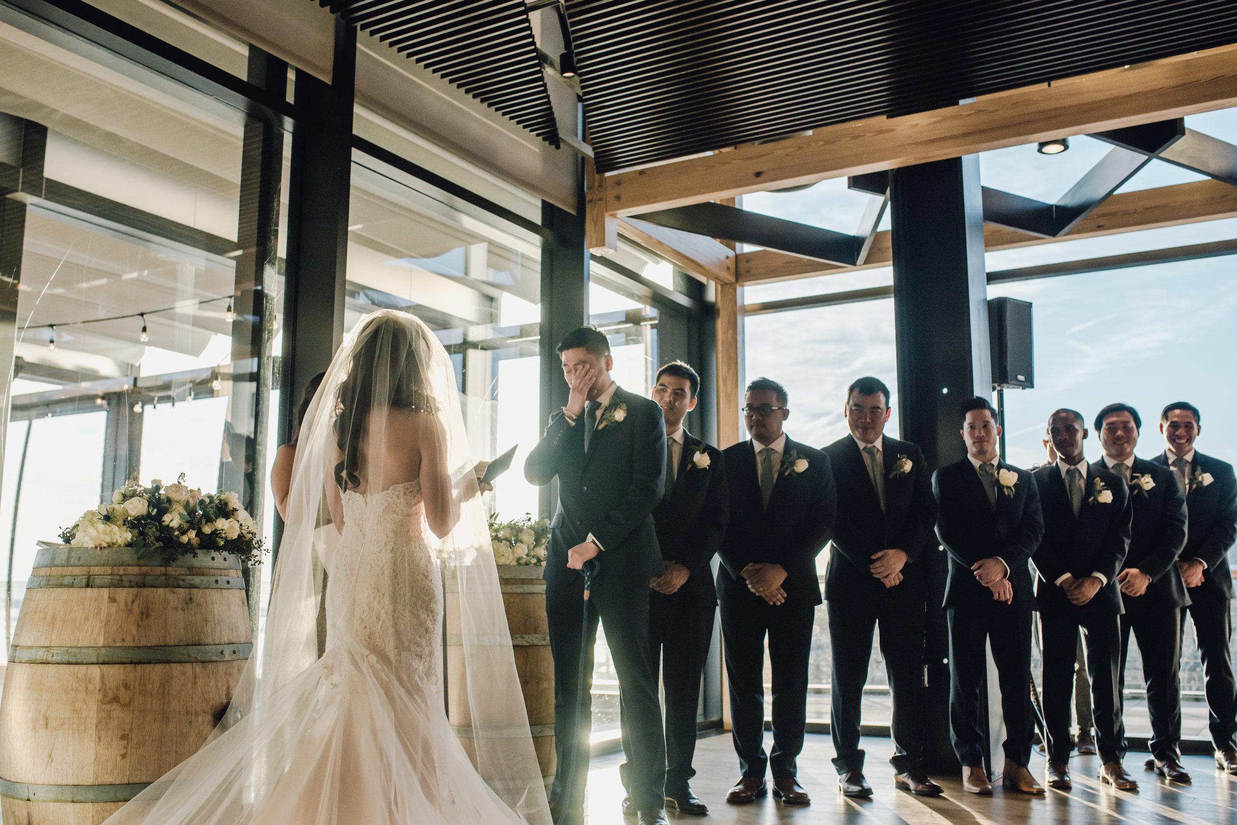 Main and Simple Photography_2018_Weddings_DC_K+T-1132.jpg