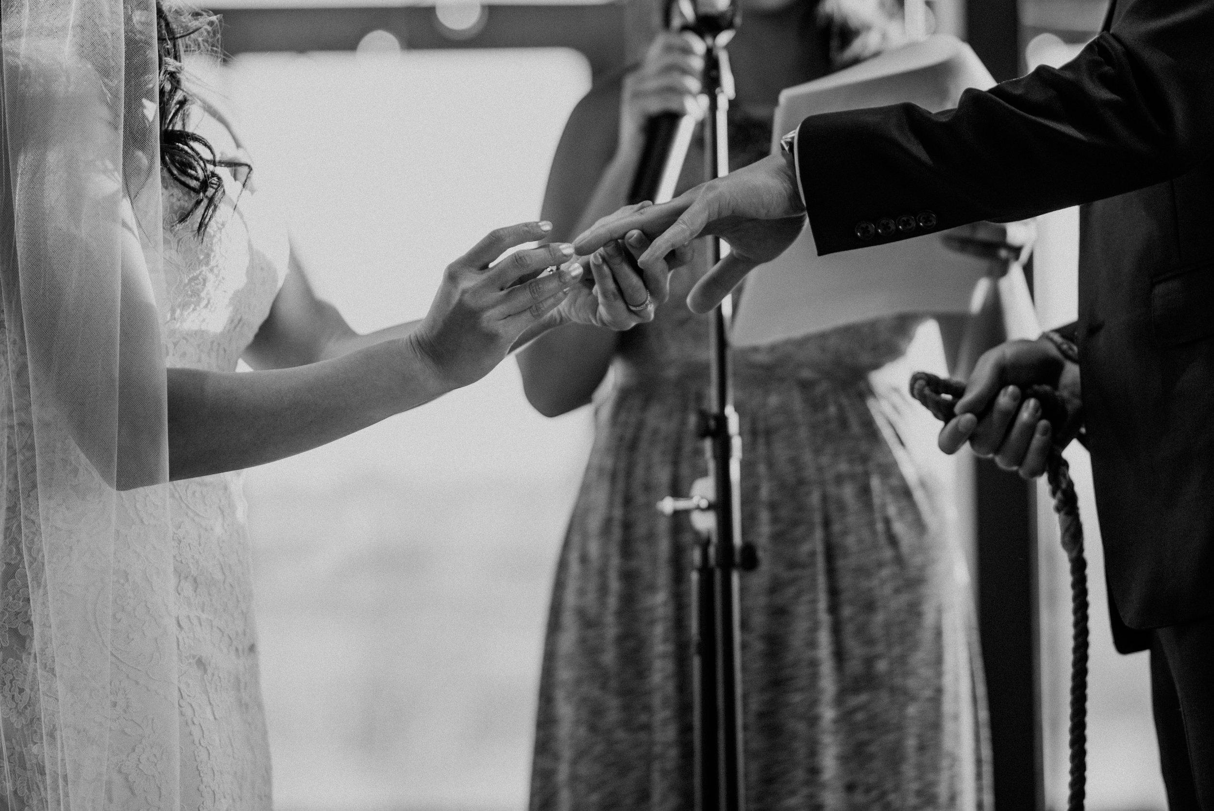Main and Simple Photography_2018_Weddings_DC_K+T-1151.jpg