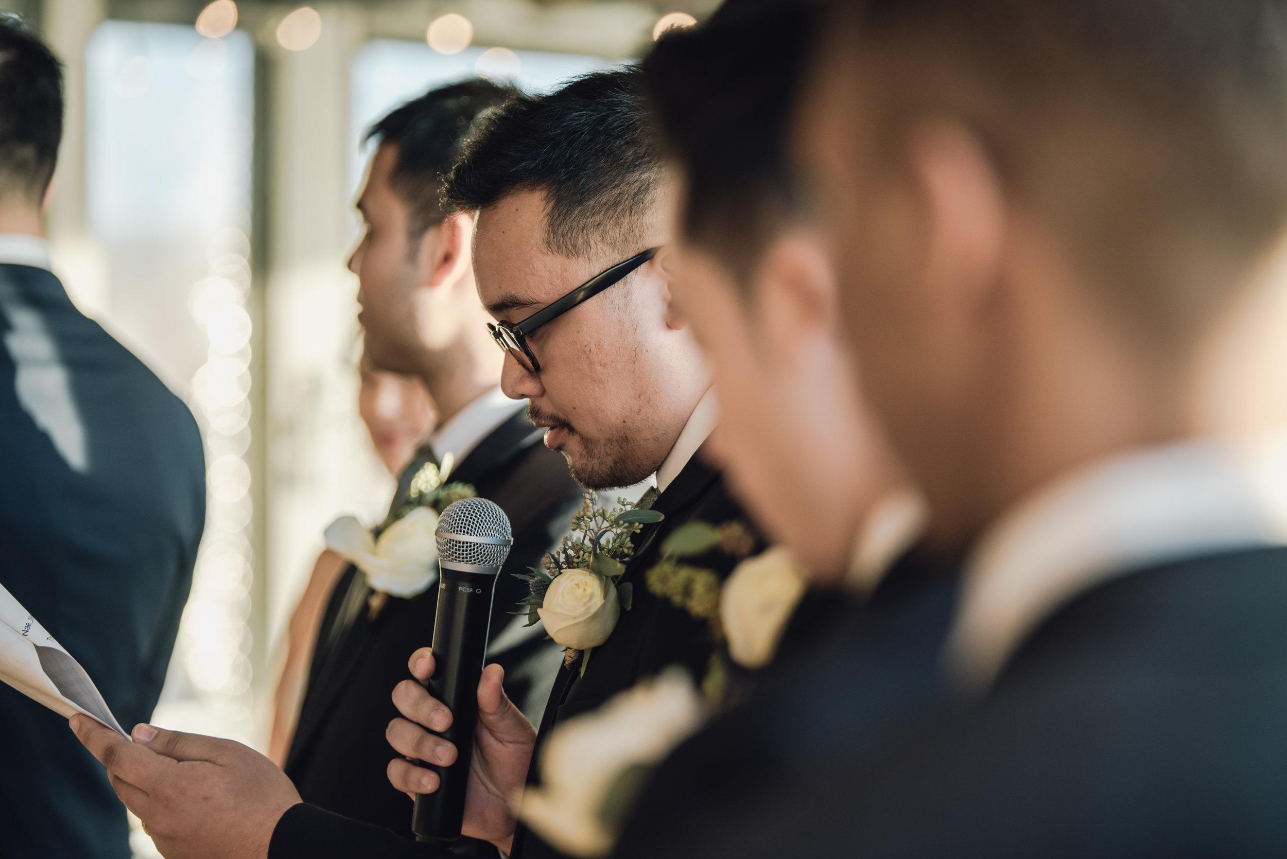 Main and Simple Photography_2018_Weddings_DC_K+T-1160.jpg