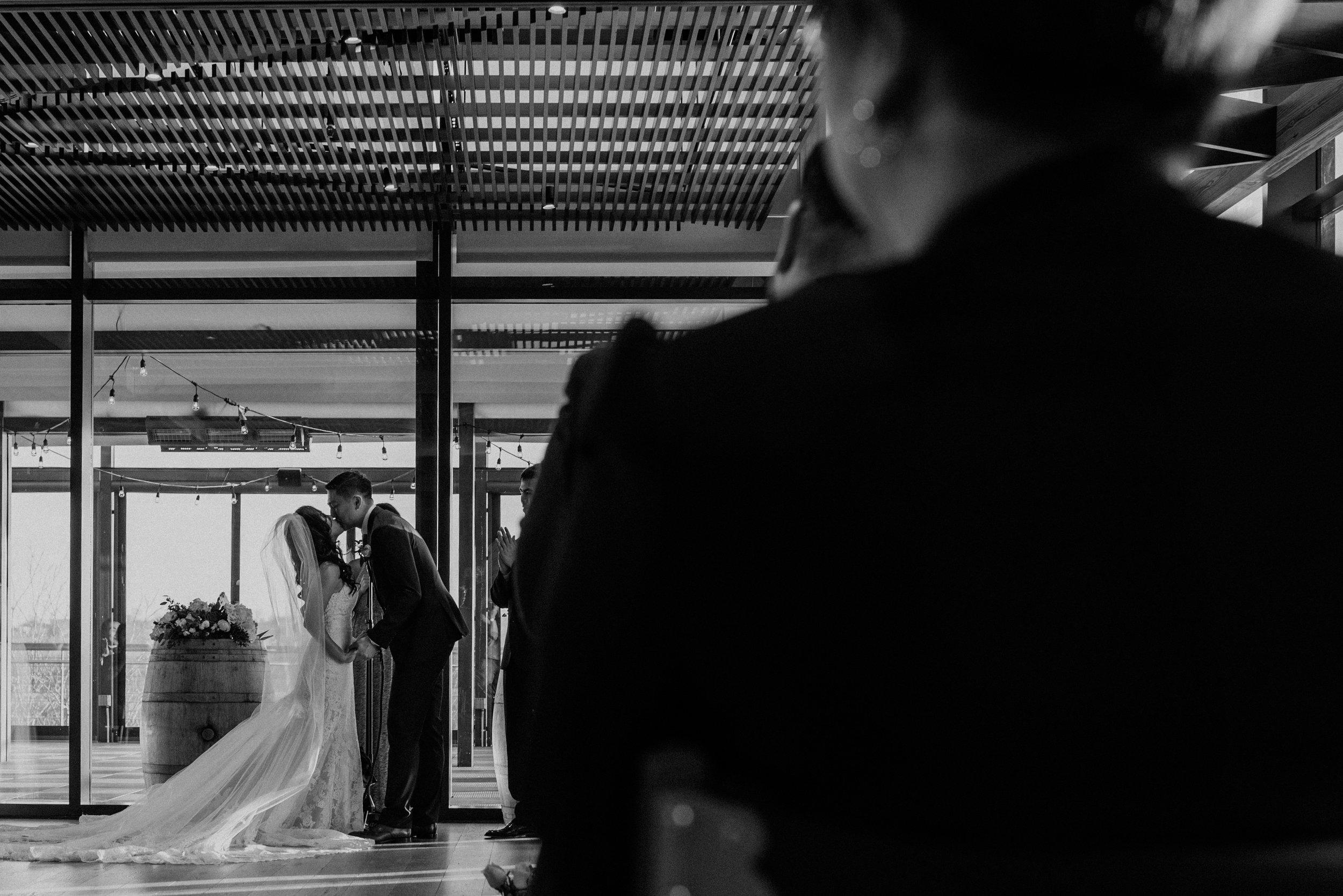 Main and Simple Photography_2018_Weddings_DC_K+T-1166.jpg