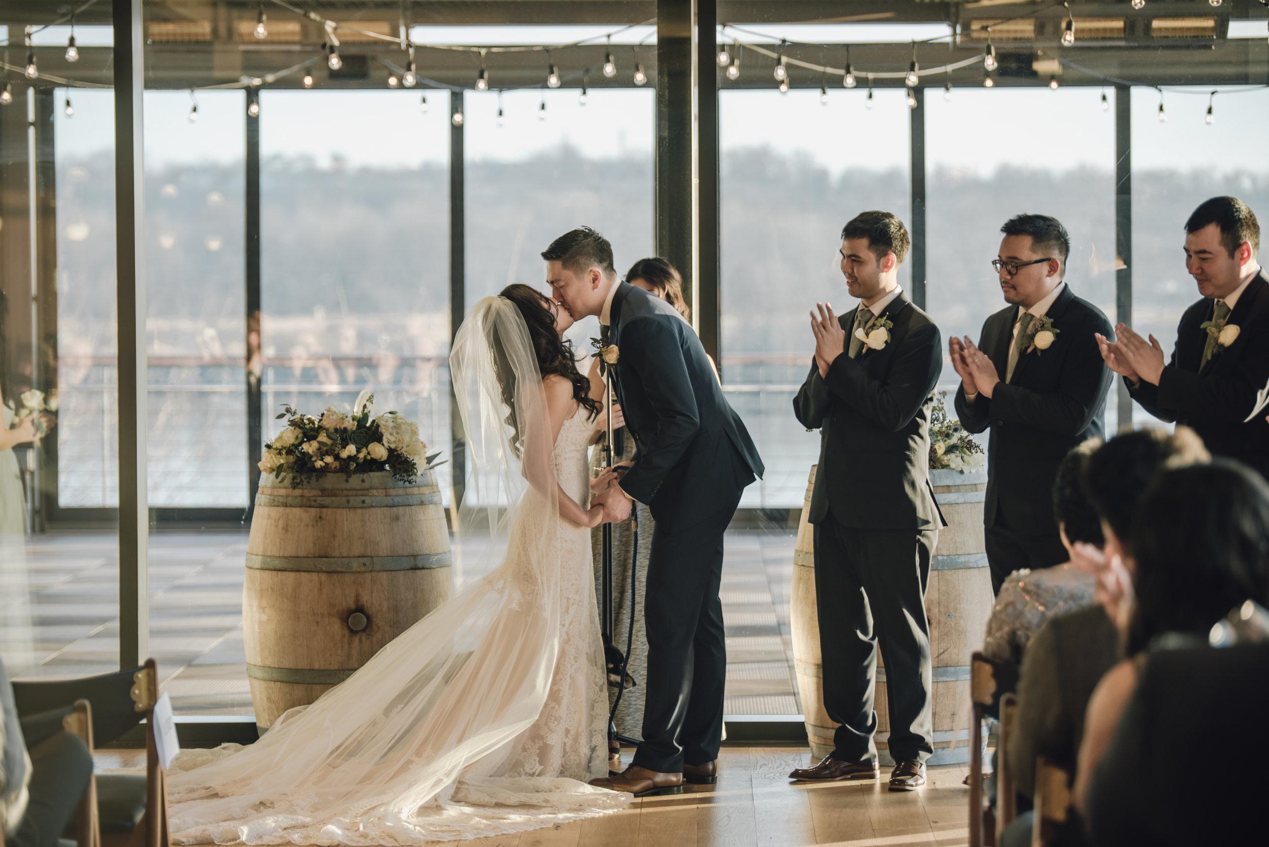Main and Simple Photography_2018_Weddings_DC_K+T-1167.jpg