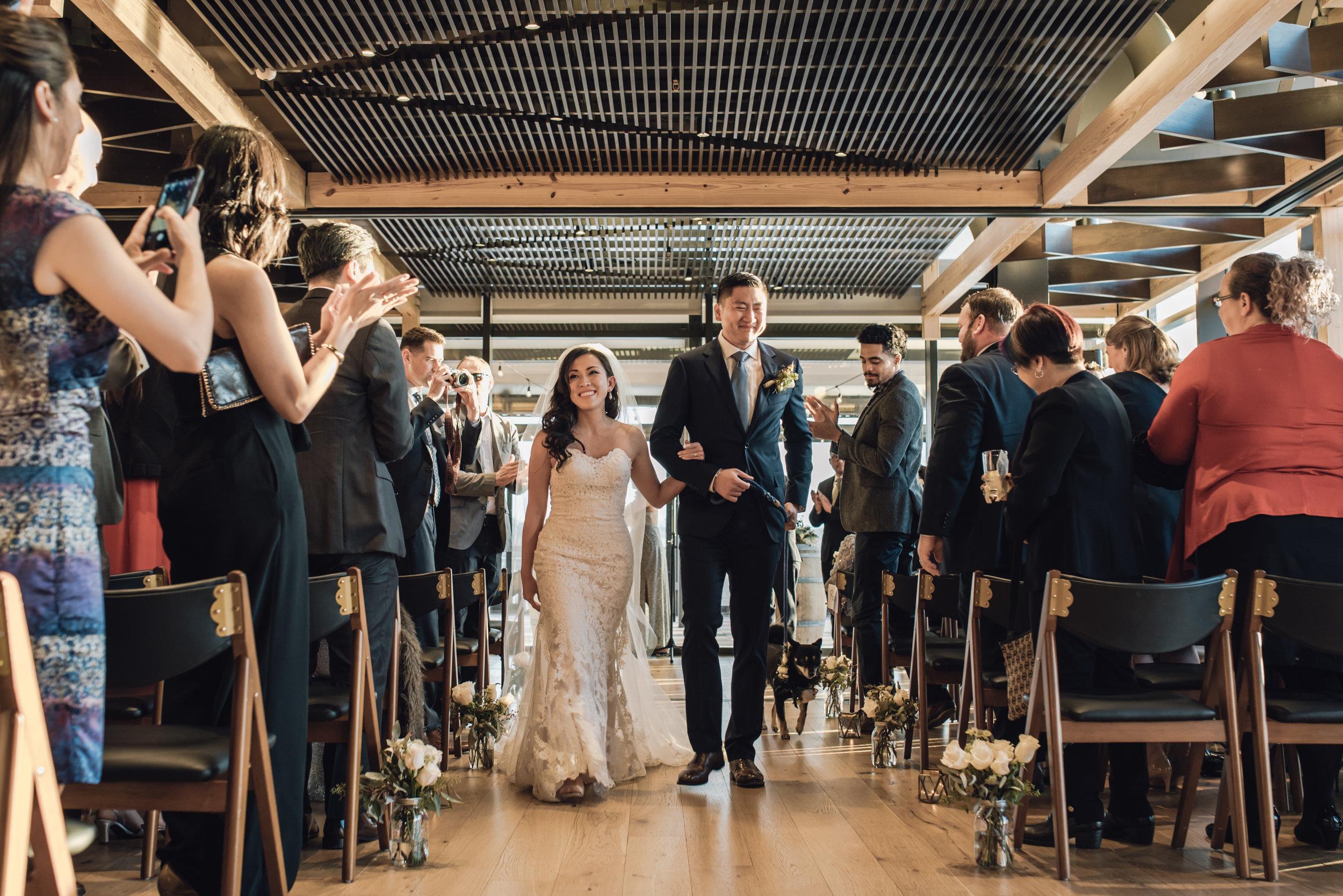 Main and Simple Photography_2018_Weddings_DC_K+T-1178.jpg