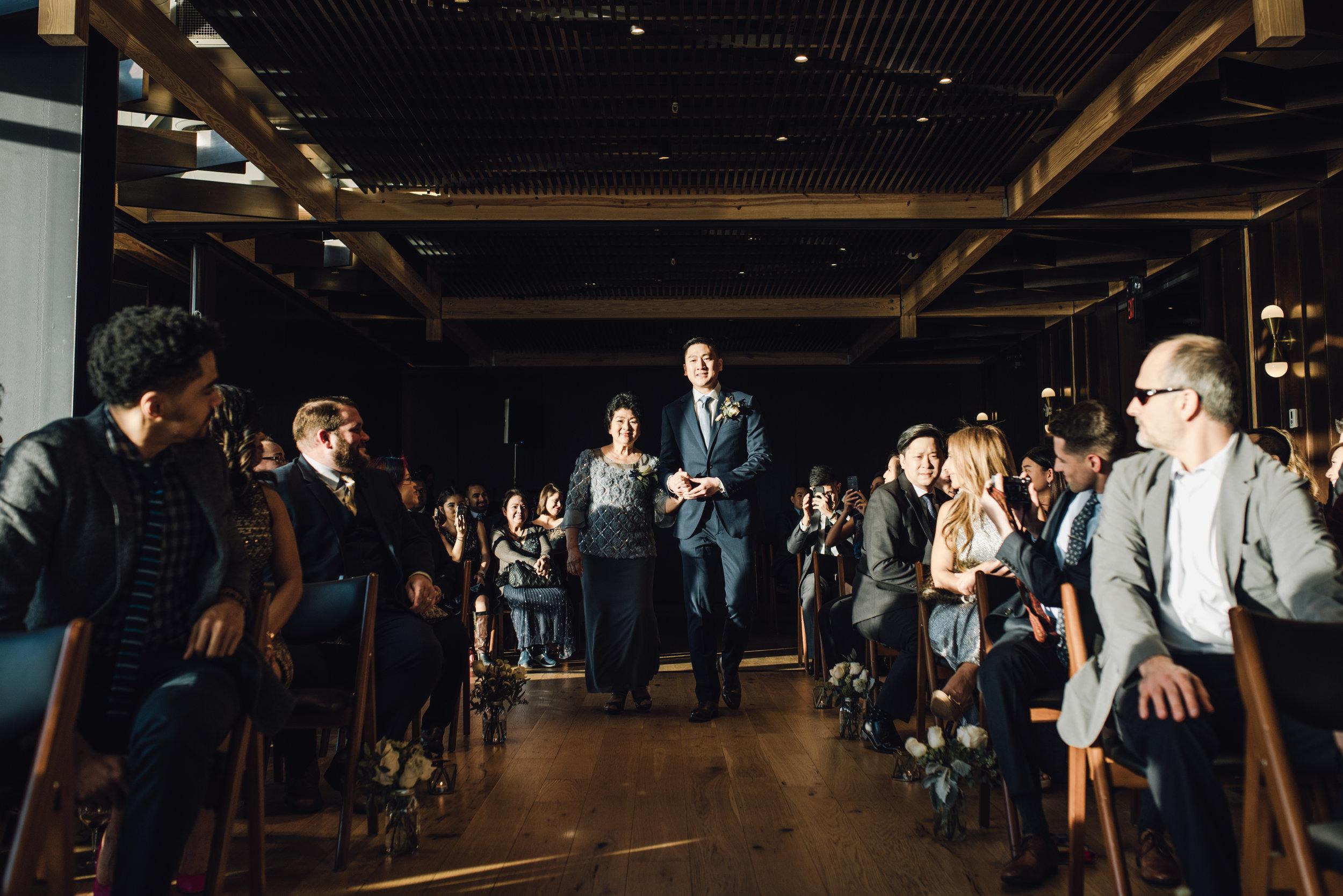 Main and Simple Photography_2018_Weddings_DC_K+T-968.jpg