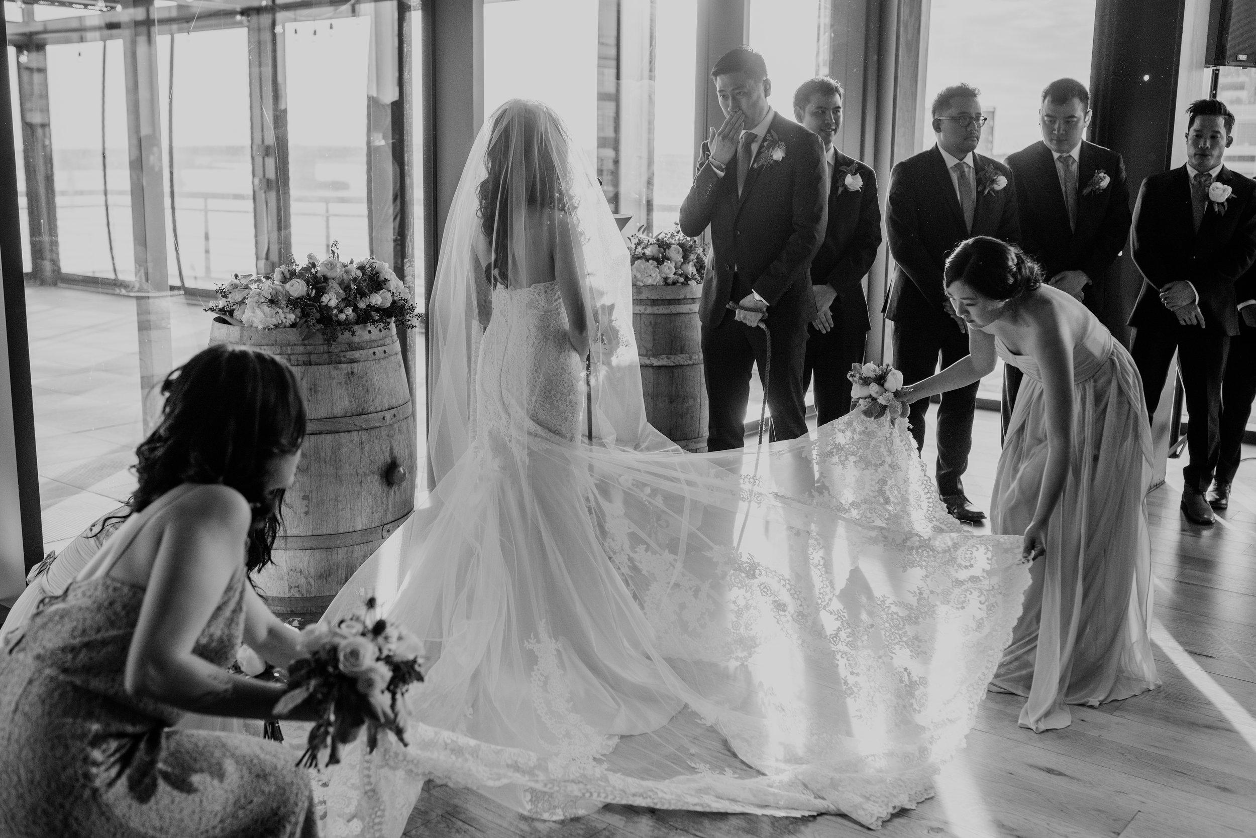 Main and Simple Photography_2018_Weddings_DC_K+T-1074.jpg