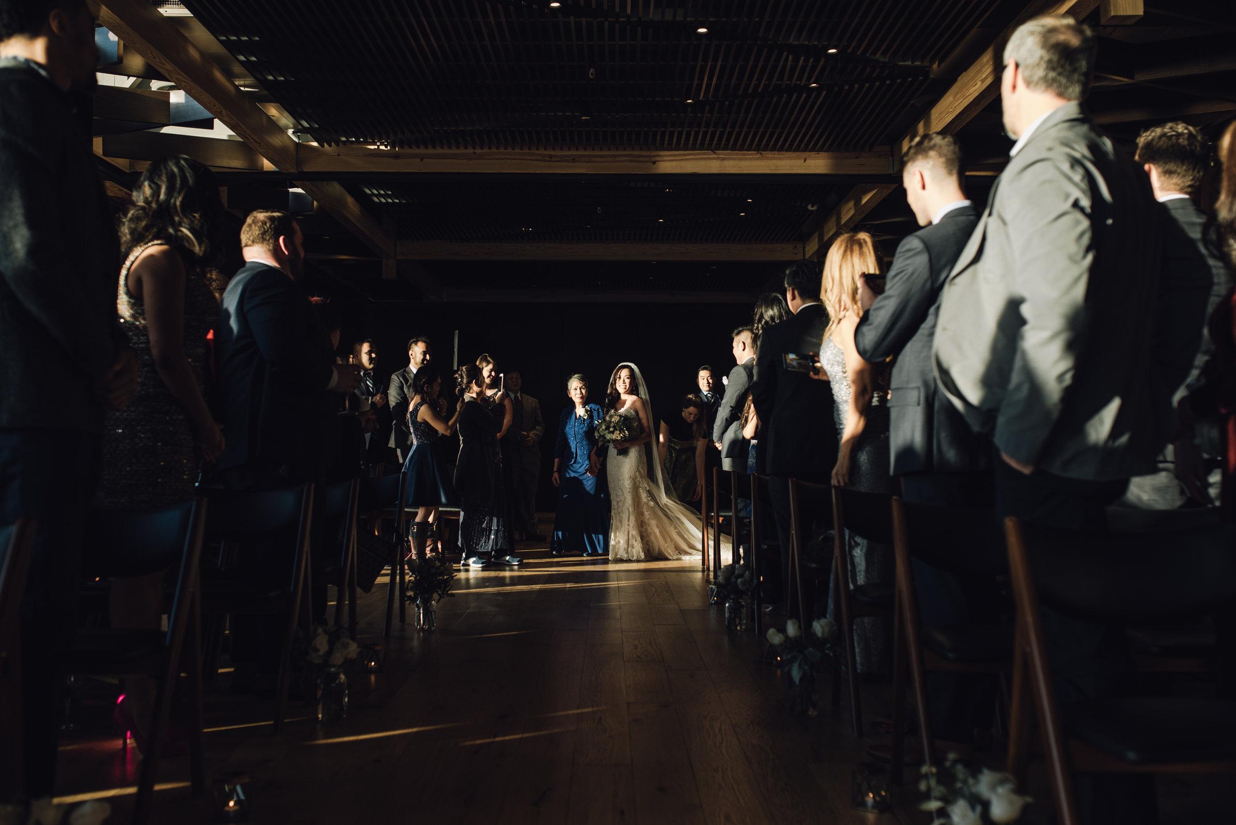 Main and Simple Photography_2018_Weddings_DC_K+T-1035.jpg