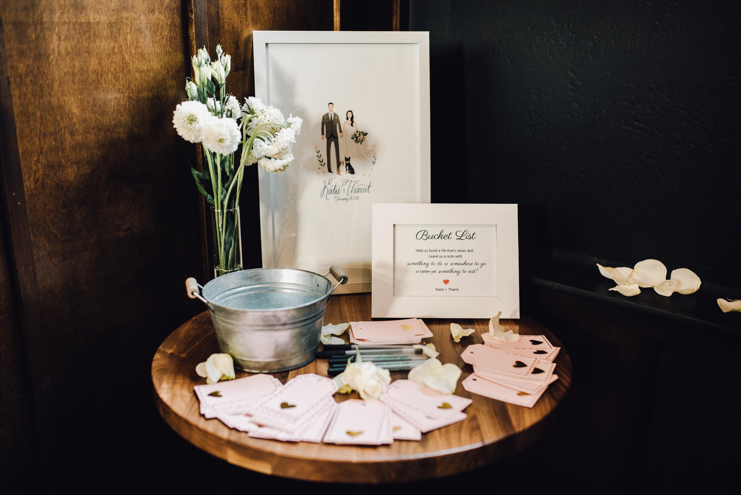 Main and Simple Photography_2018_Weddings_DC_K+T-1297.jpg