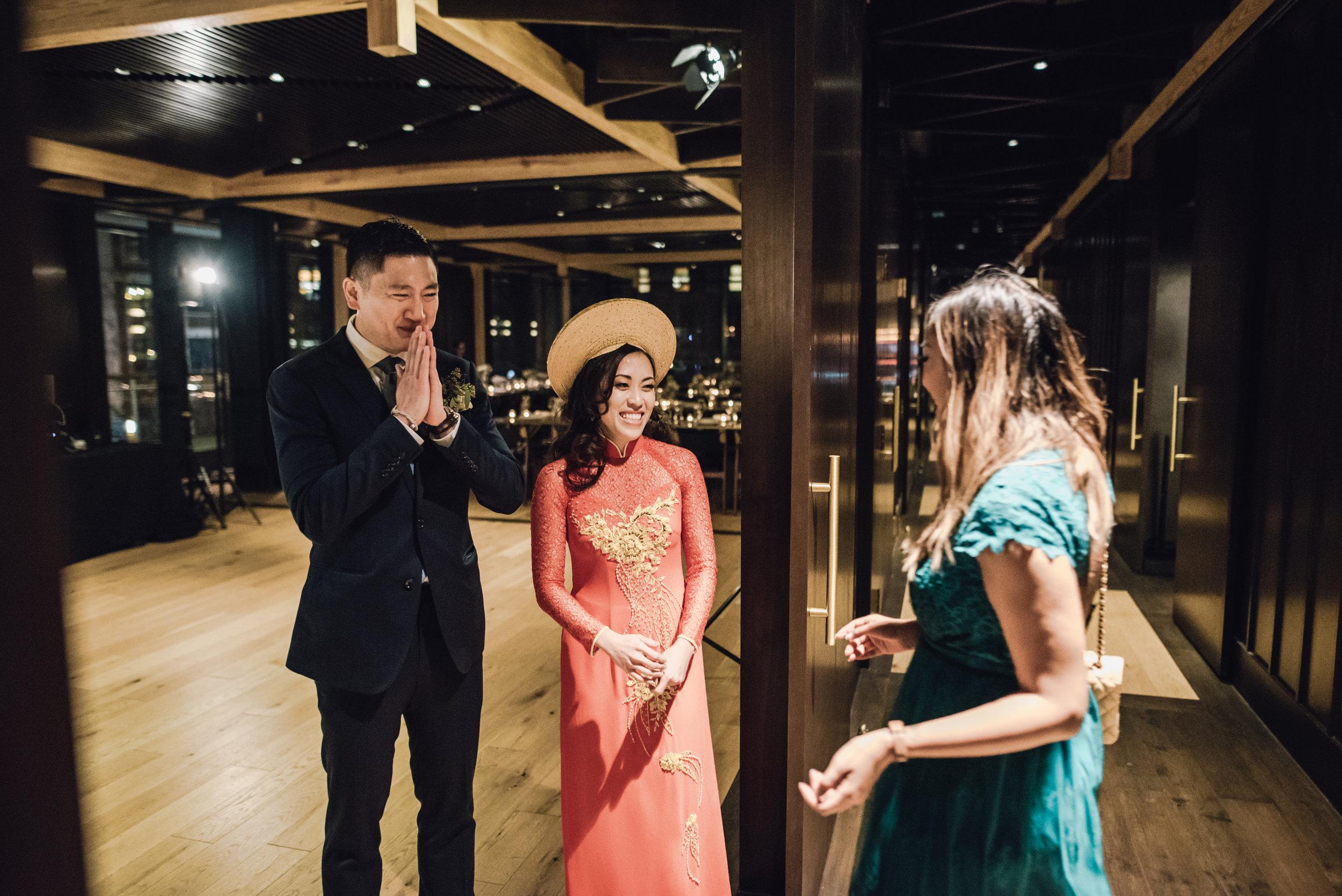 Main and Simple Photography_2018_Weddings_DC_K+T-1345.jpg