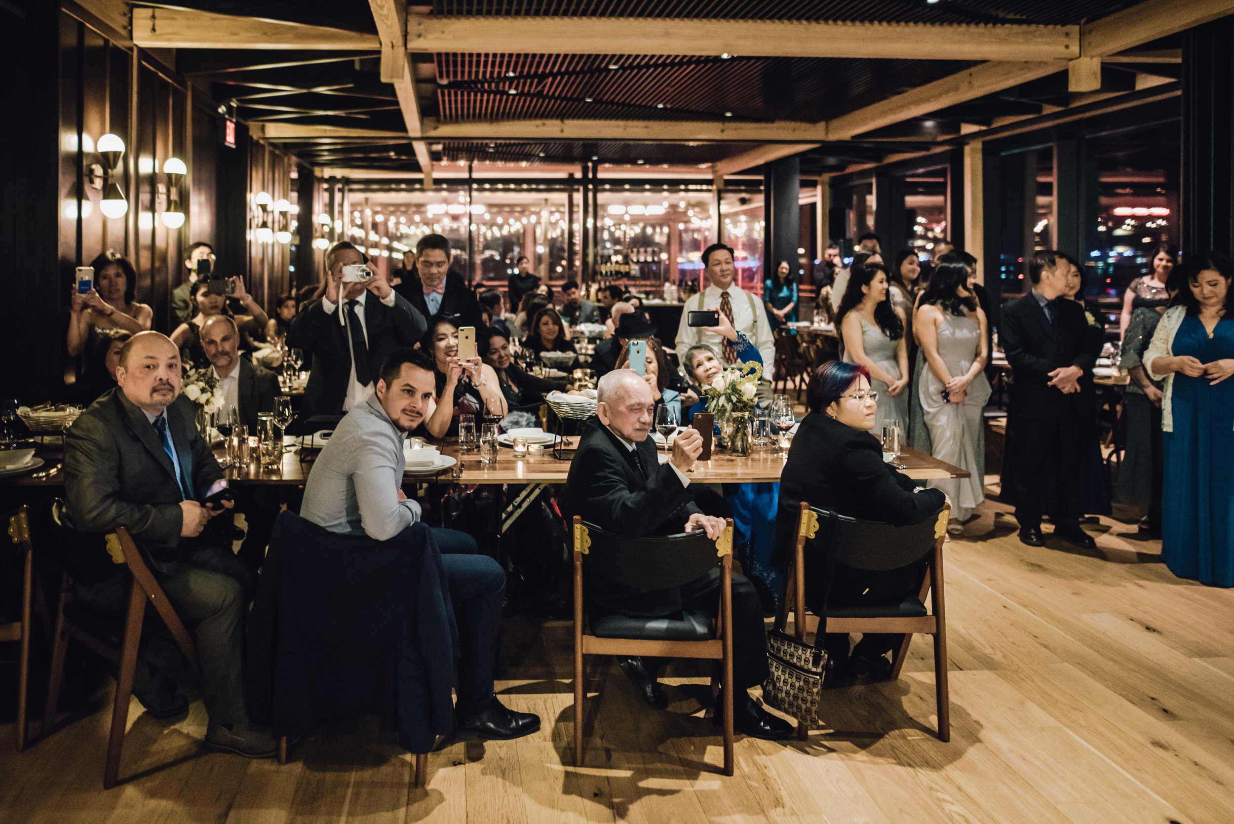 Main and Simple Photography_2018_Weddings_DC_K+T-1441.jpg