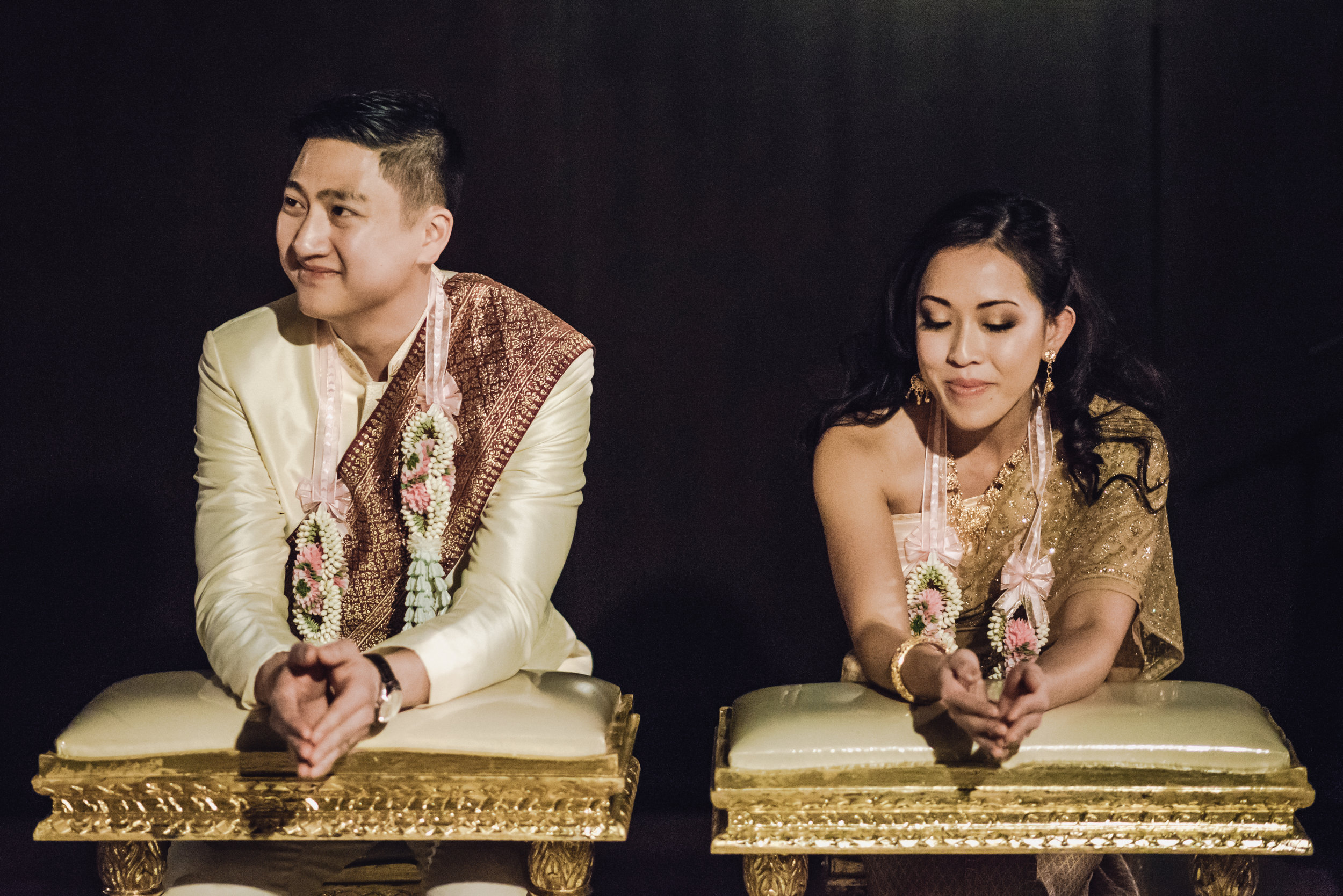 Main and Simple Photography_2018_Weddings_DC_K+T-1445.jpg