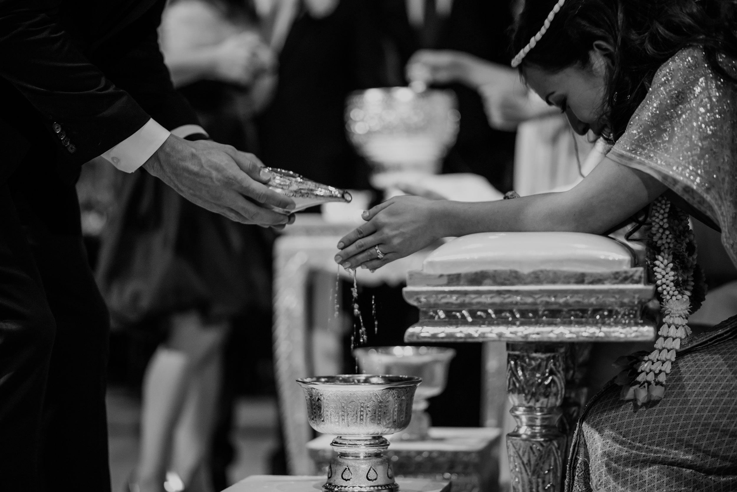 Main and Simple Photography_2018_Weddings_DC_K+T-1489.jpg