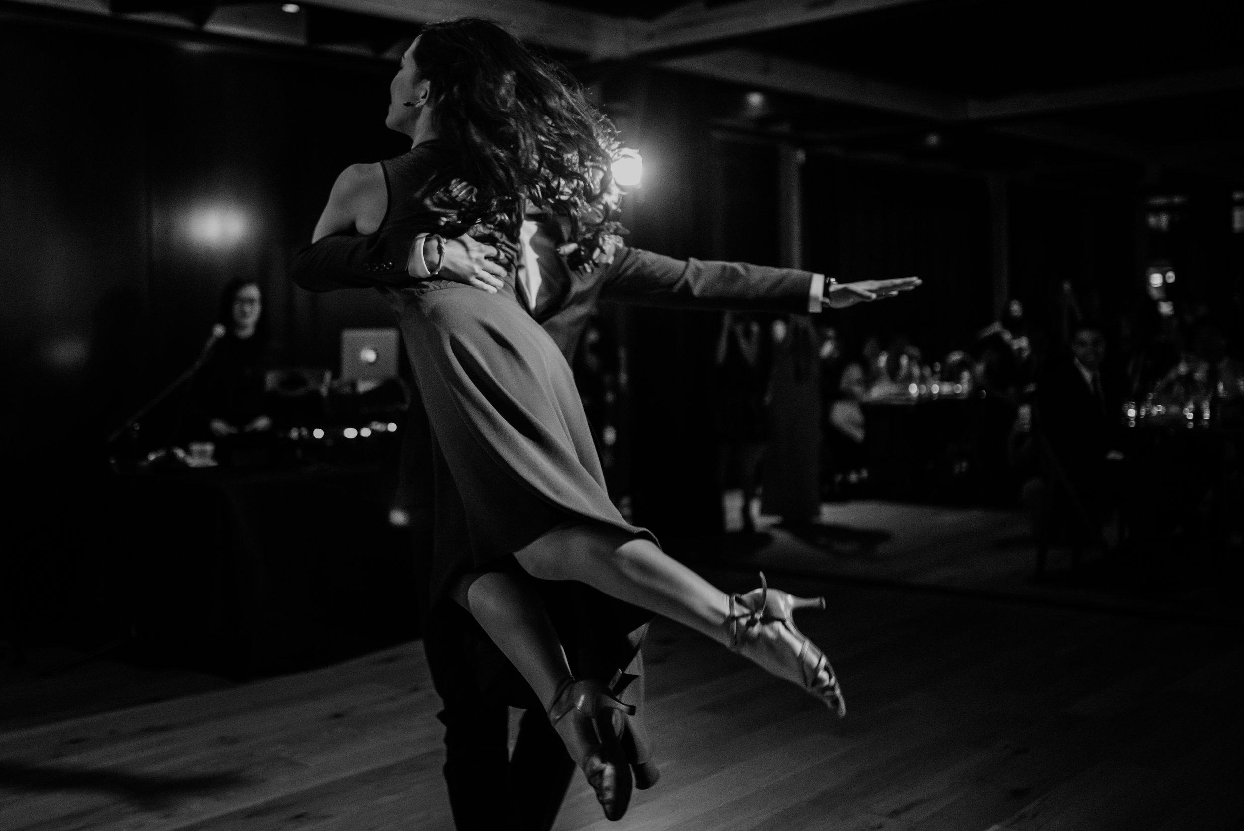 Main and Simple Photography_2018_Weddings_DC_K+T-1640.jpg