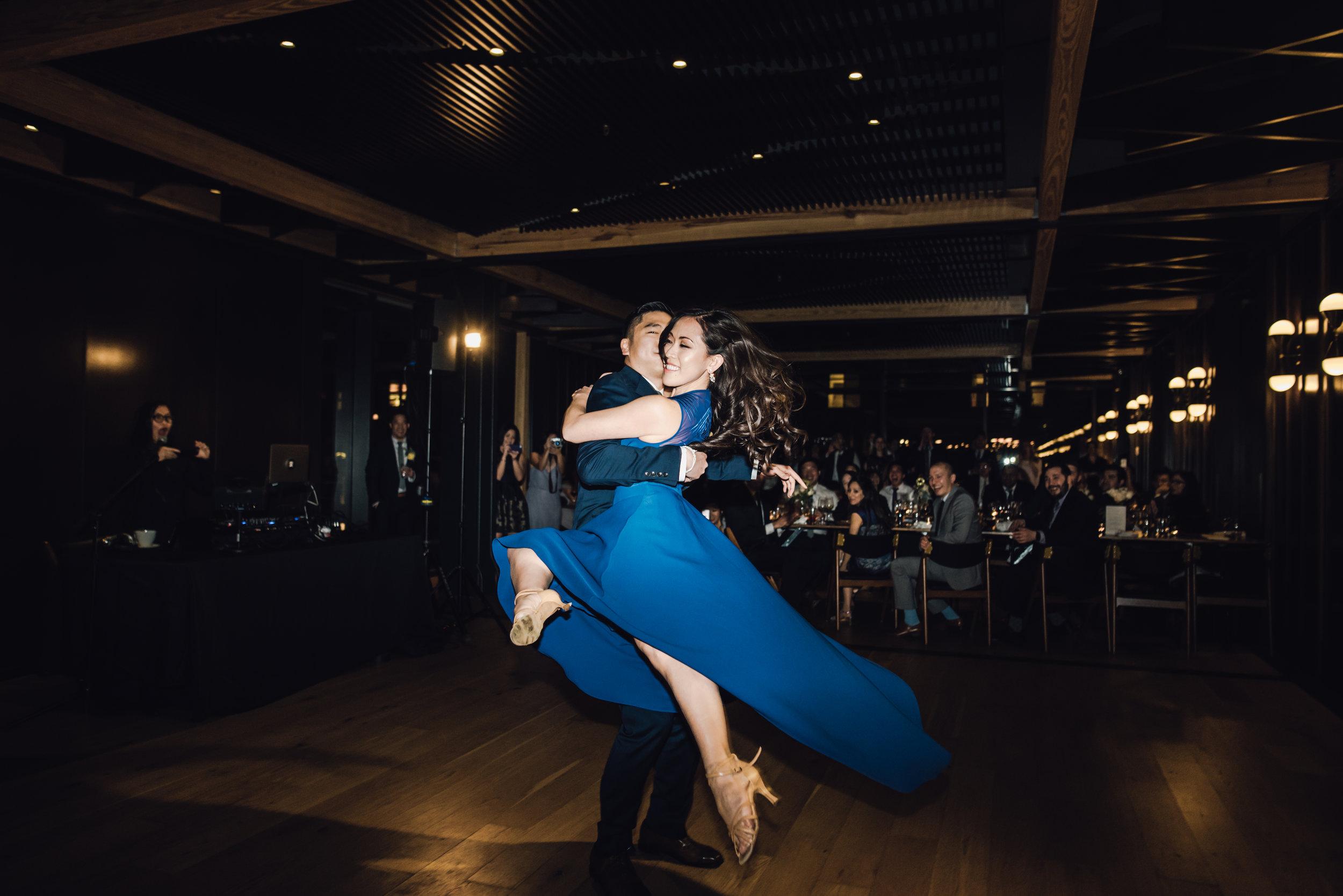 Main and Simple Photography_2018_Weddings_DC_K+T-1643.jpg