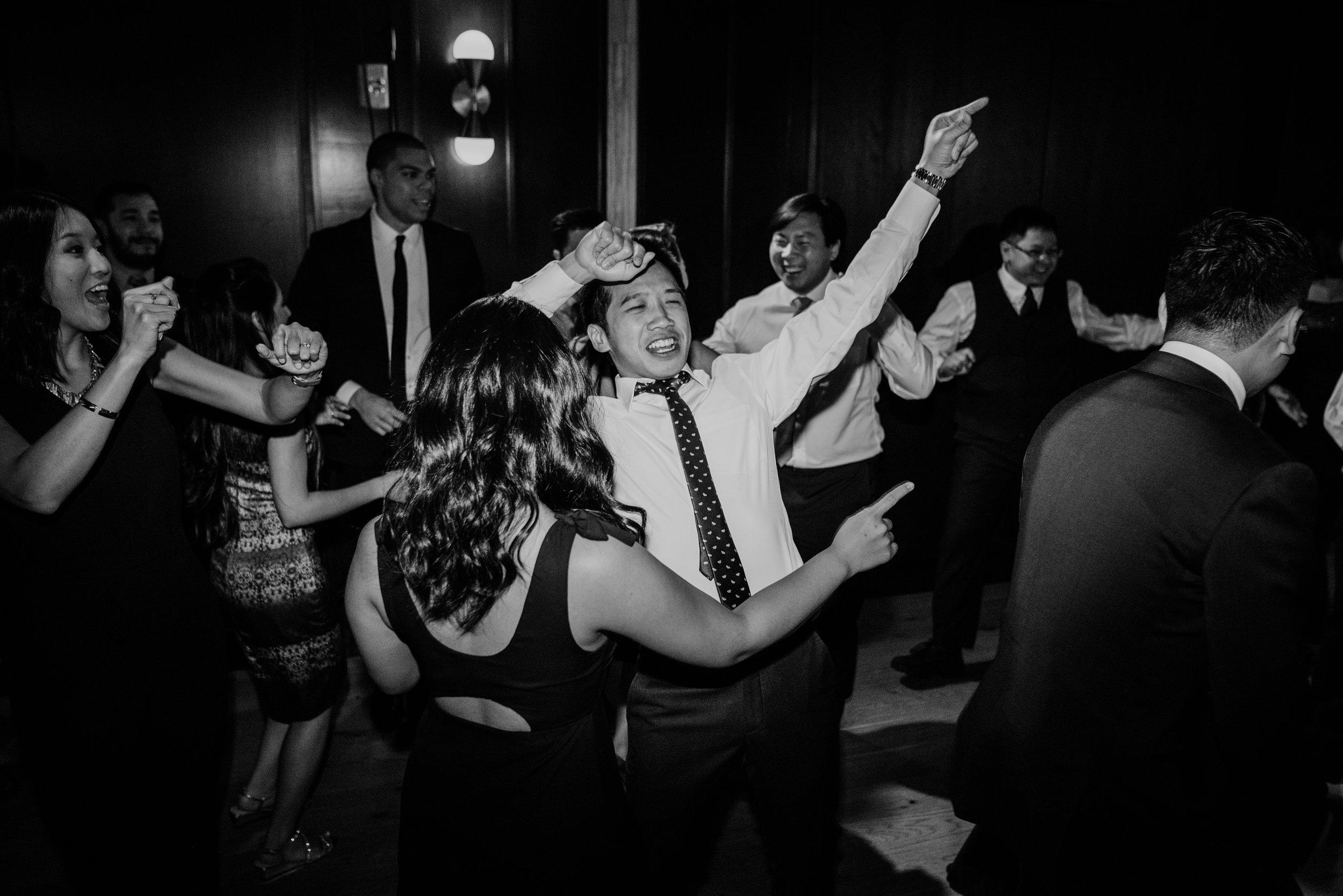 Main and Simple Photography_2018_Weddings_DC_K+T-1687.jpg