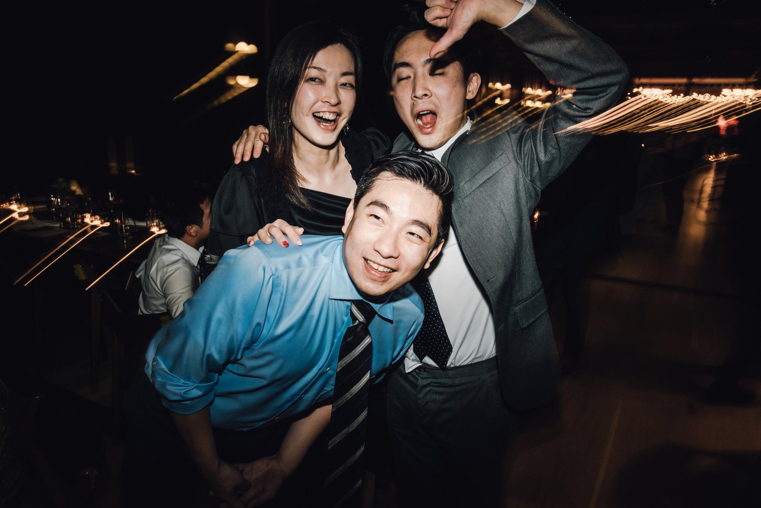 Main and Simple Photography_2018_Weddings_DC_K+T-1833.jpg