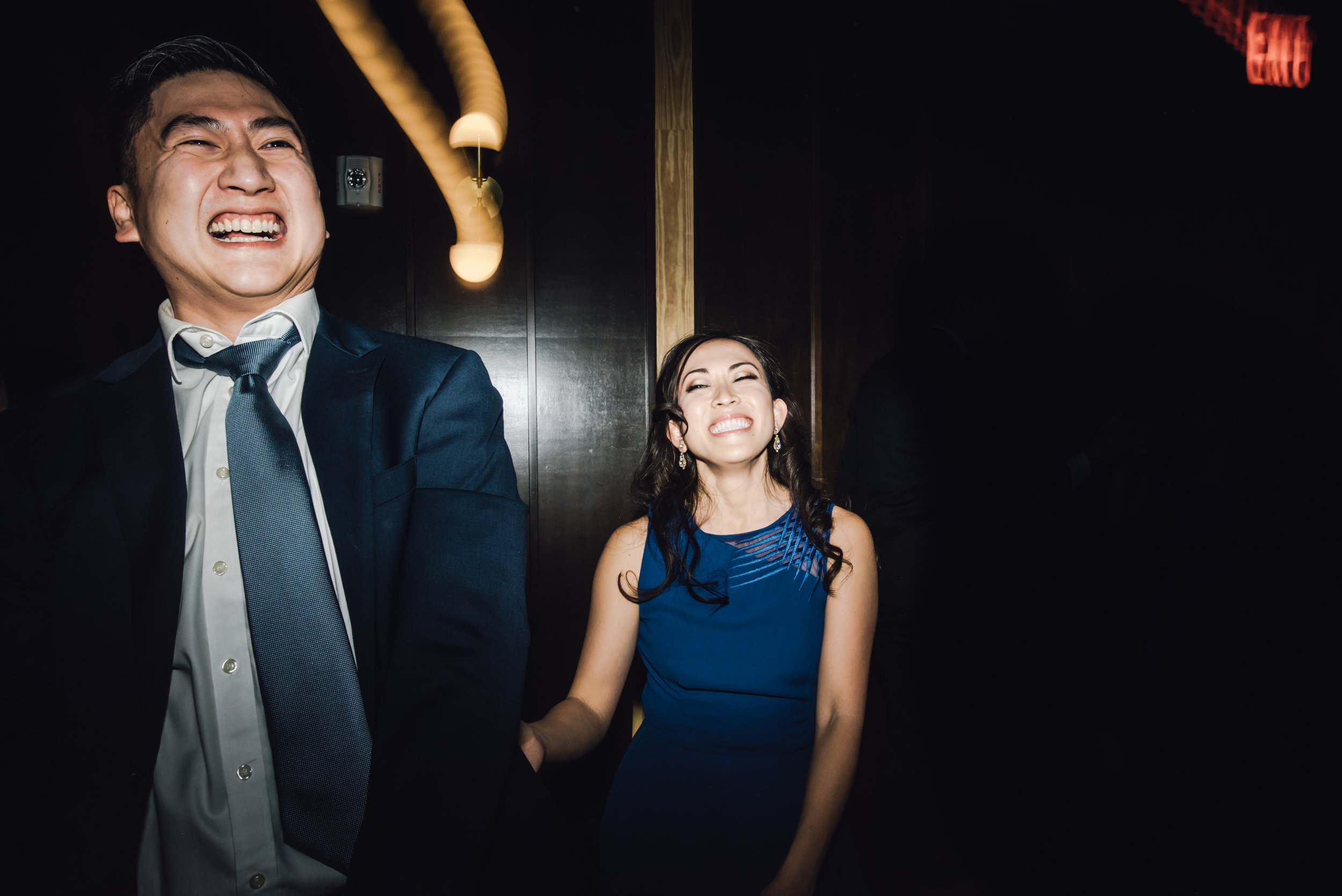 Main and Simple Photography_2018_Weddings_DC_K+T-1844.jpg