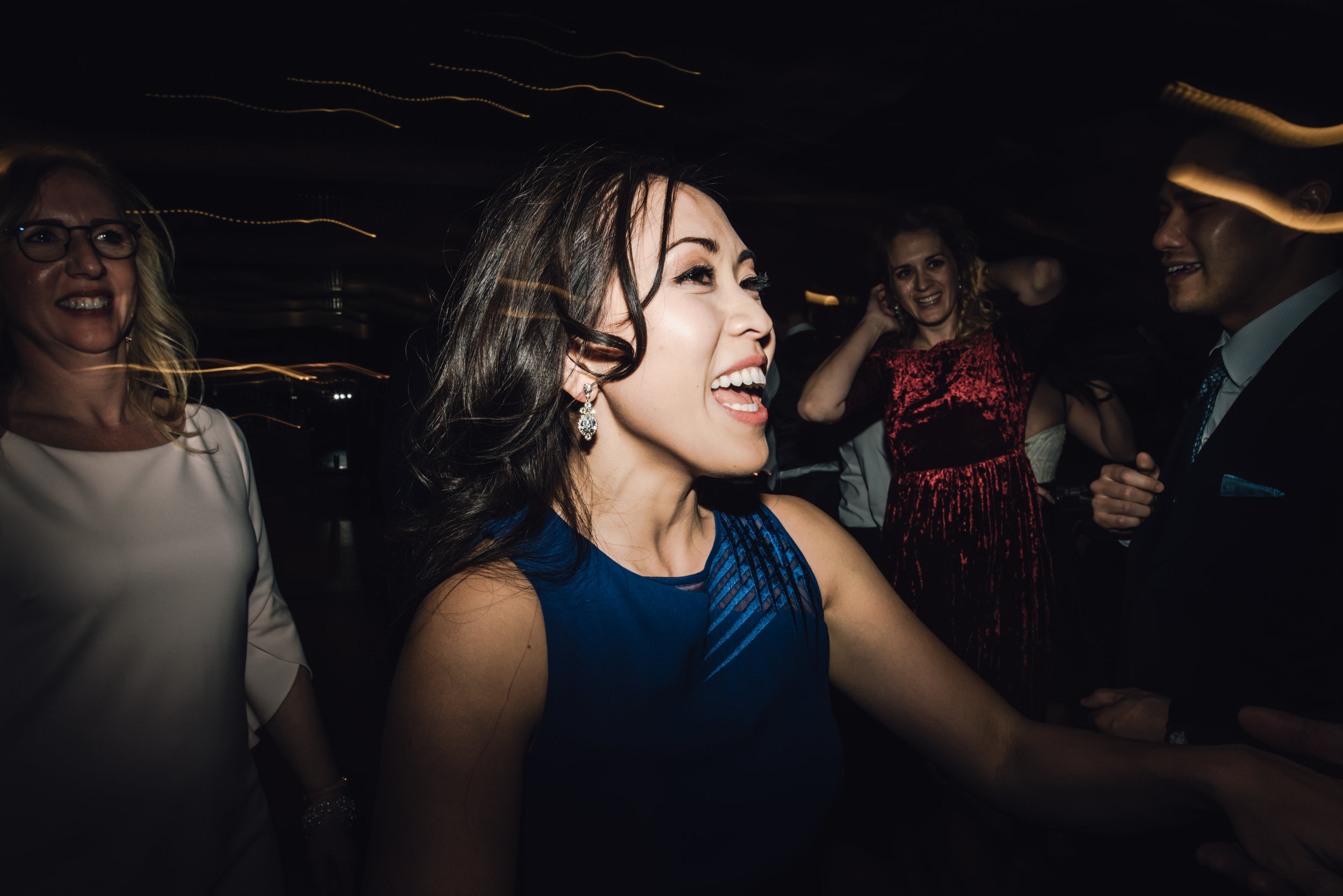 Main and Simple Photography_2018_Weddings_DC_K+T-1776.jpg