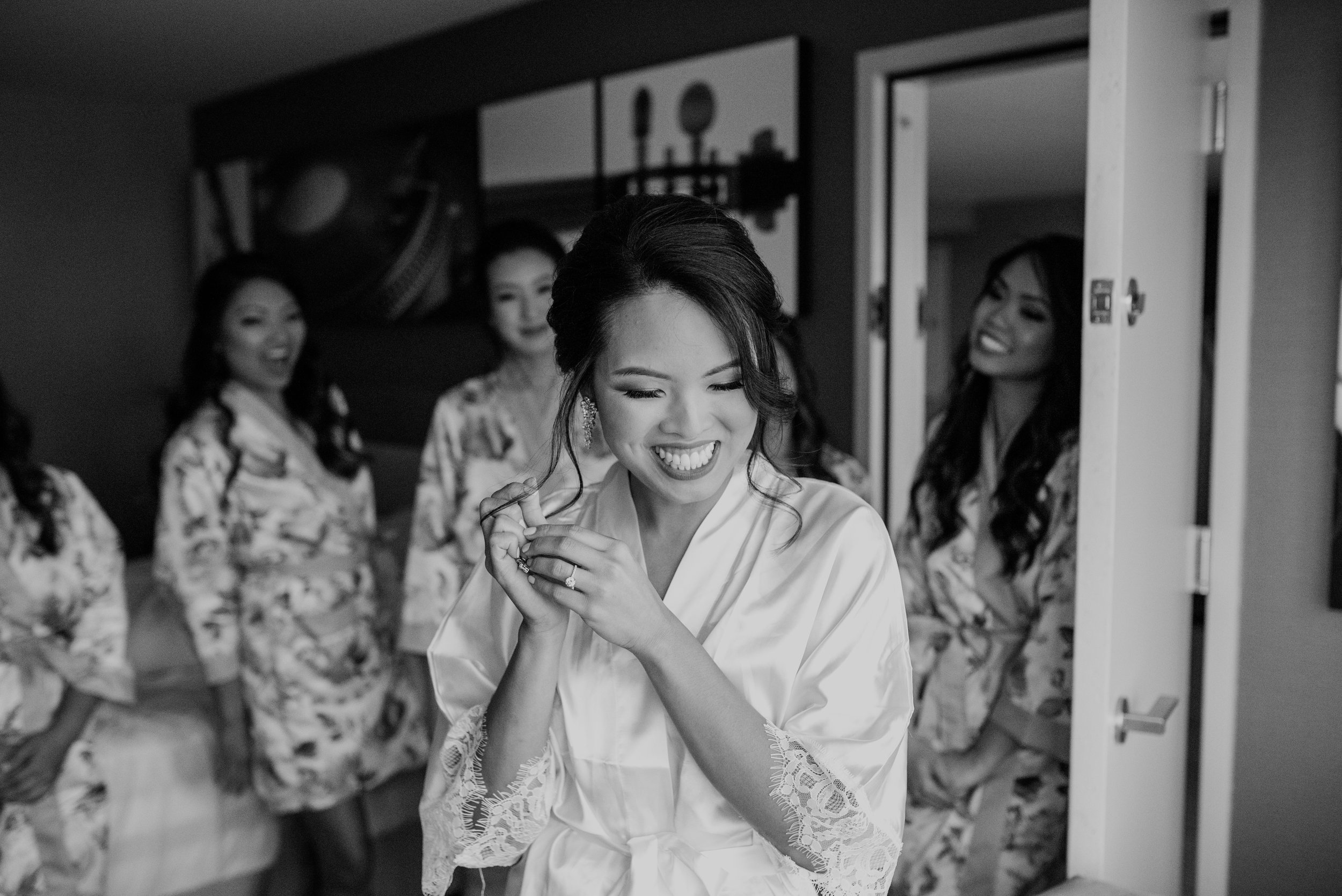 Main and Simple Photography_2018_Weddings_Austin_B+E-152.jpg