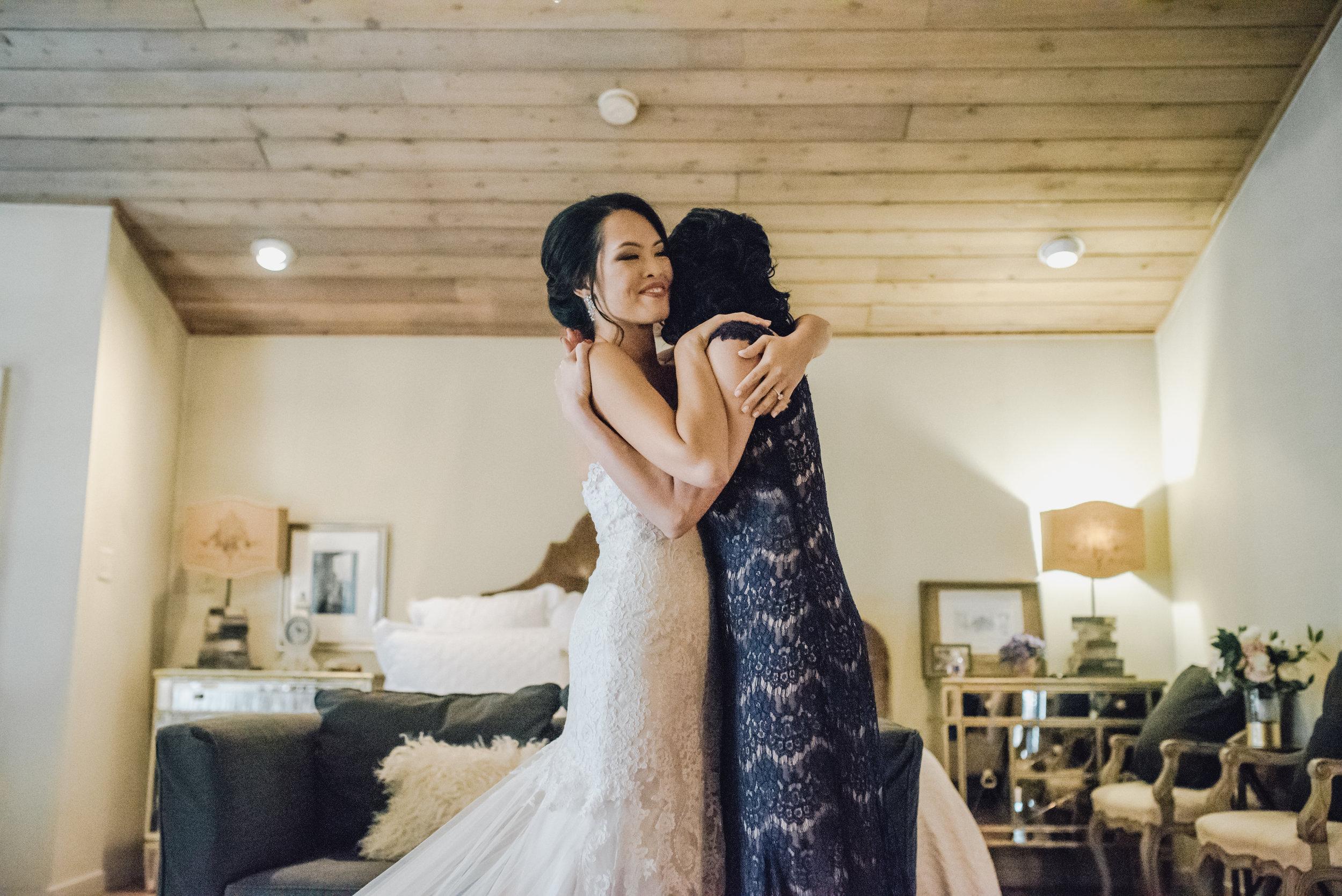 Main and Simple Photography_2018_Weddings_Austin_B+E-227.jpg
