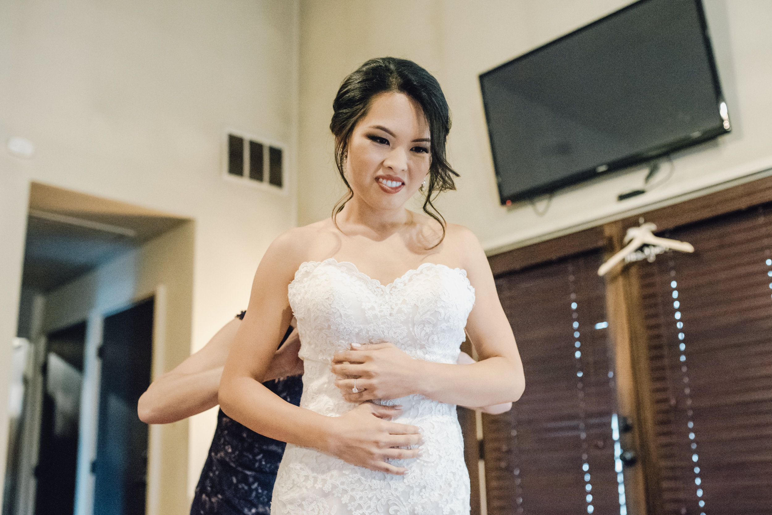 Main and Simple Photography_2018_Weddings_Austin_B+E-196.jpg