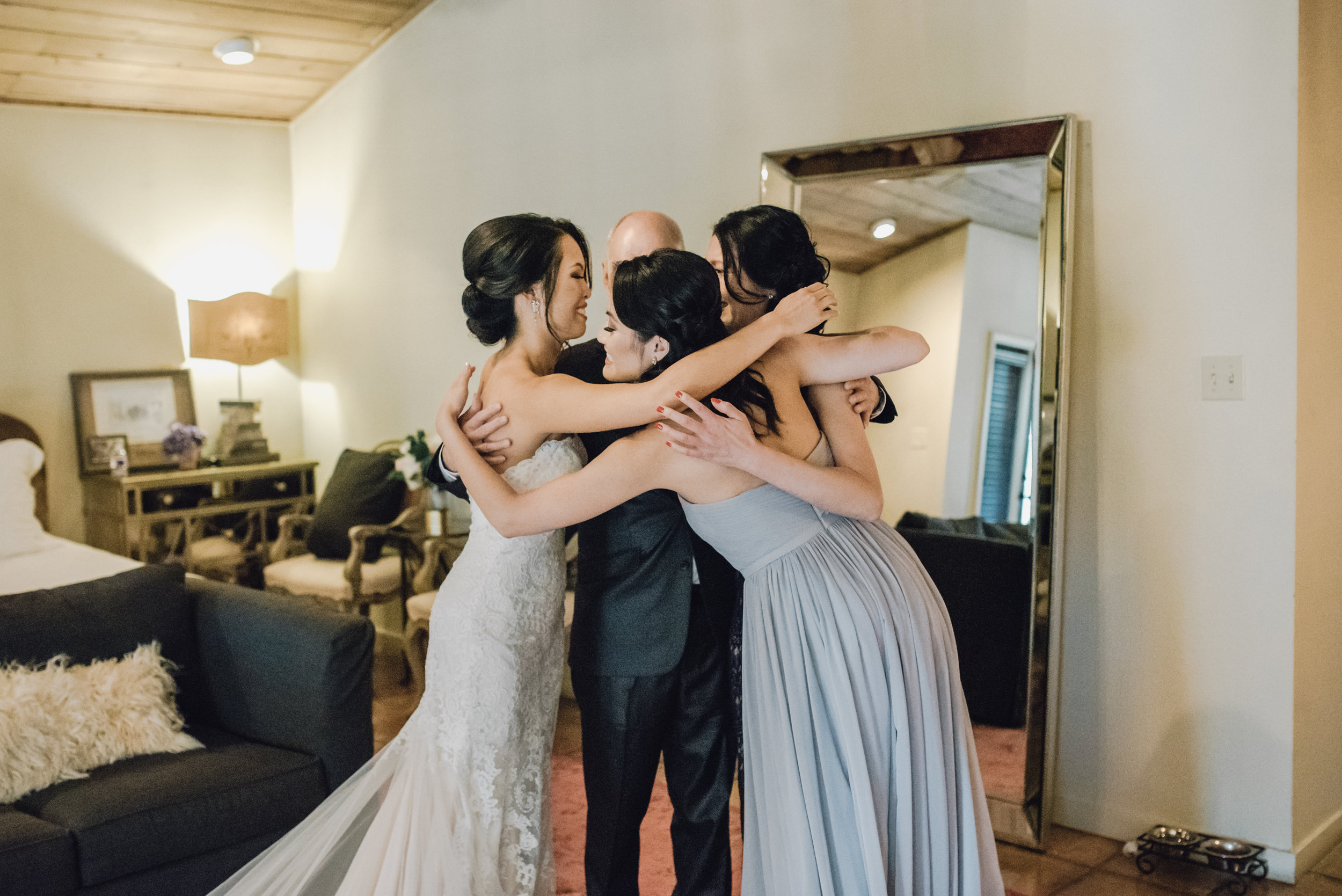 Main and Simple Photography_2018_Weddings_Austin_B+E-245.jpg