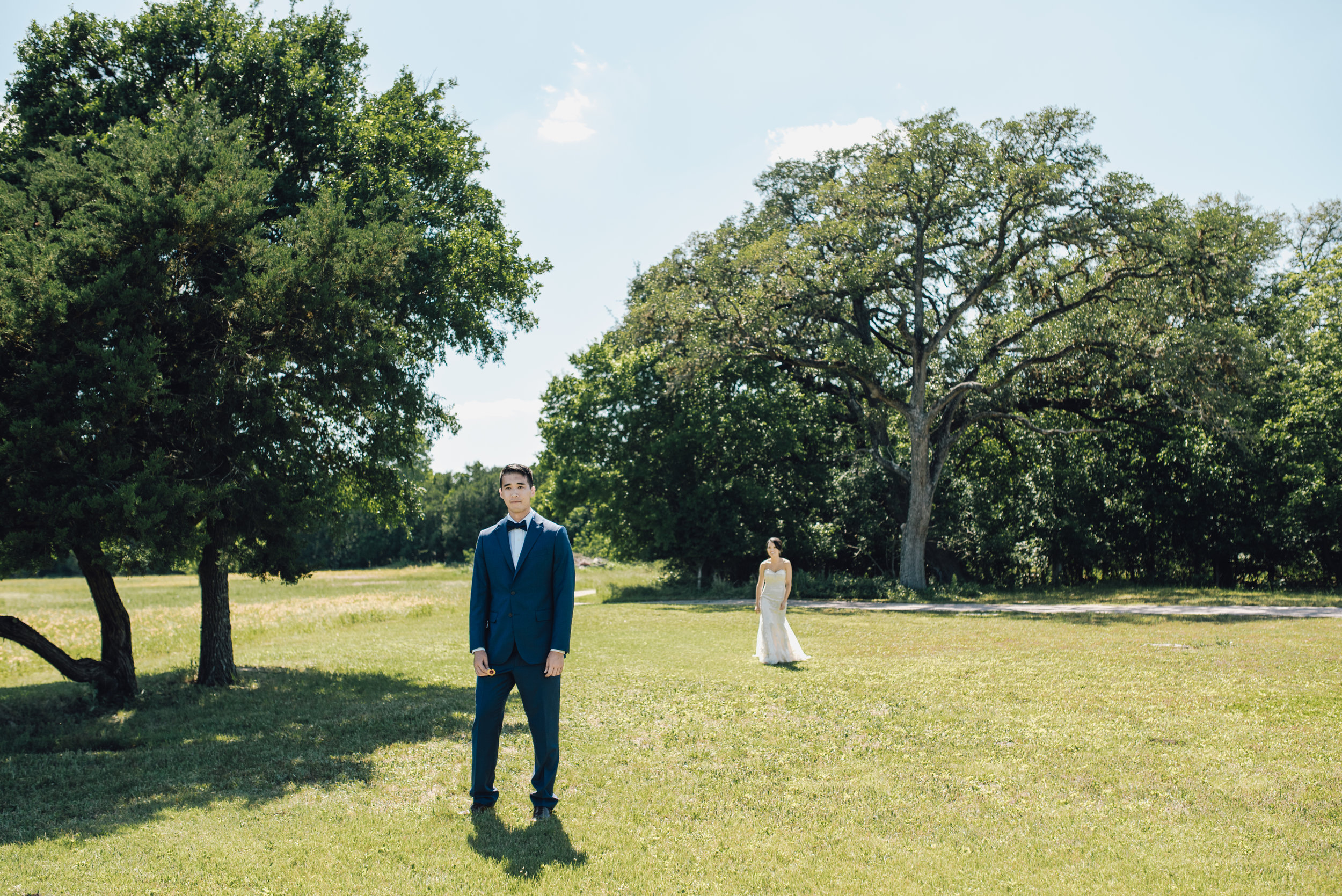 Main and Simple Photography_2018_Weddings_Austin_B+E-539.jpg