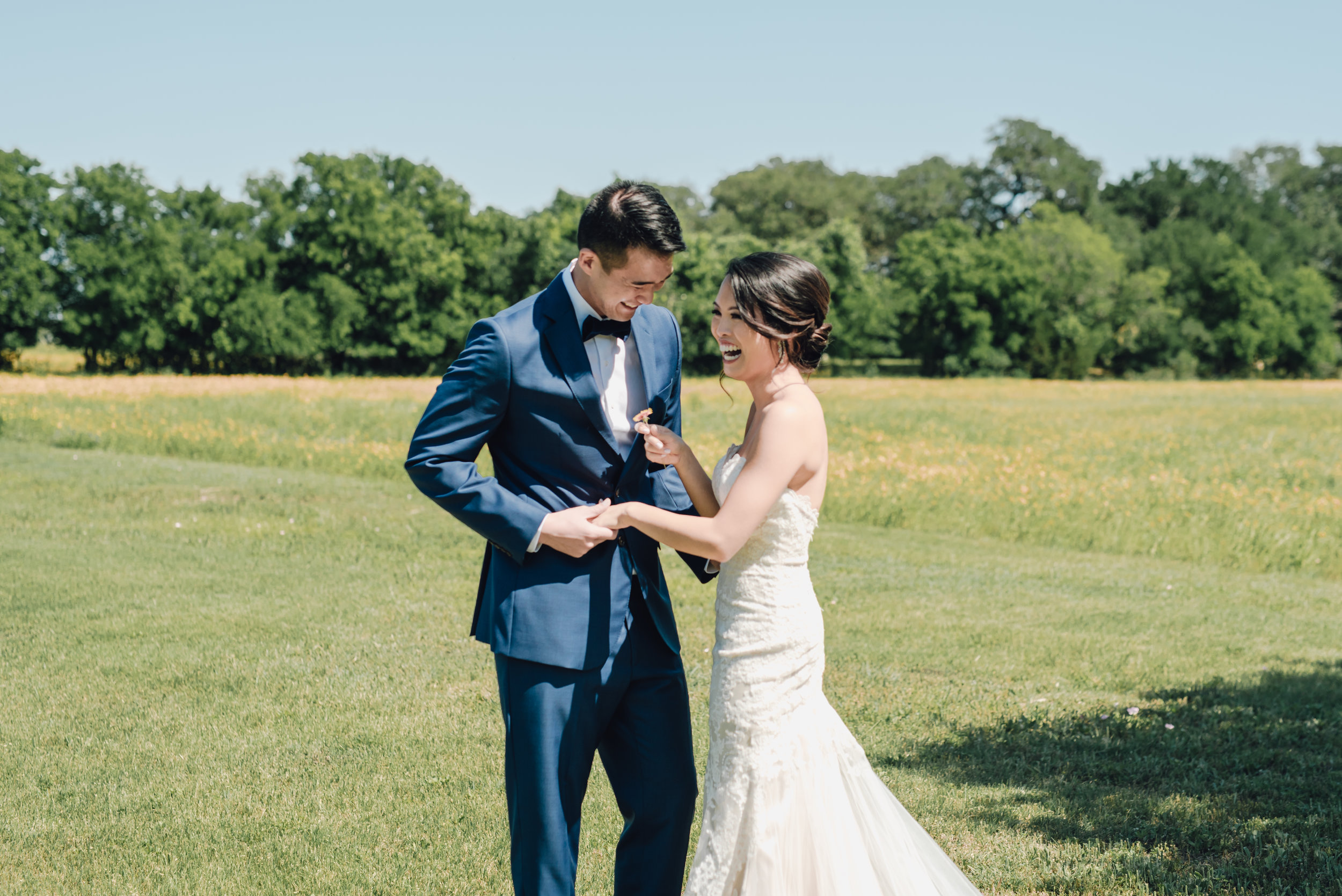 Main and Simple Photography_2018_Weddings_Austin_B+E-566.jpg