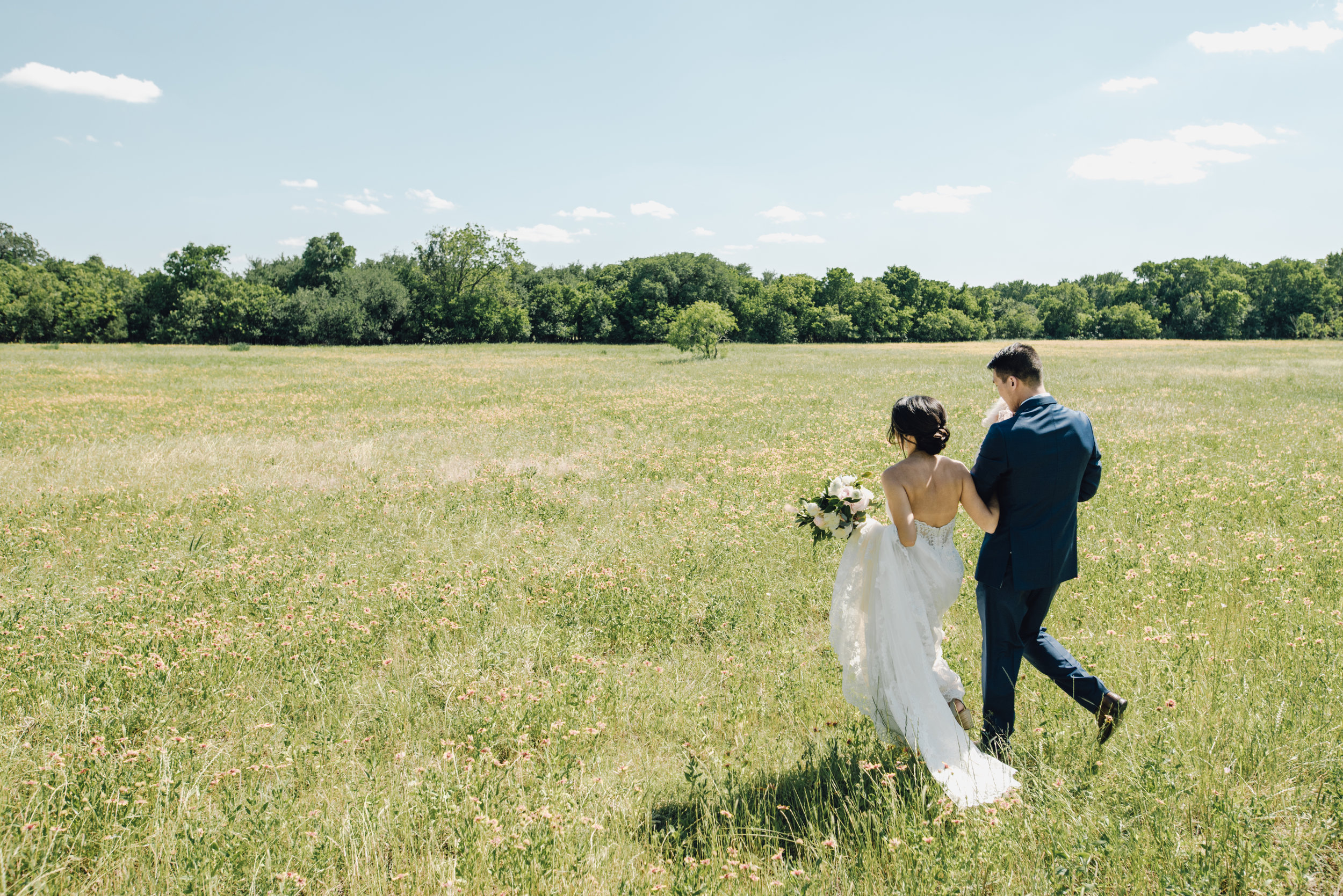 Main and Simple Photography_2018_Weddings_Austin_B+E-609.jpg