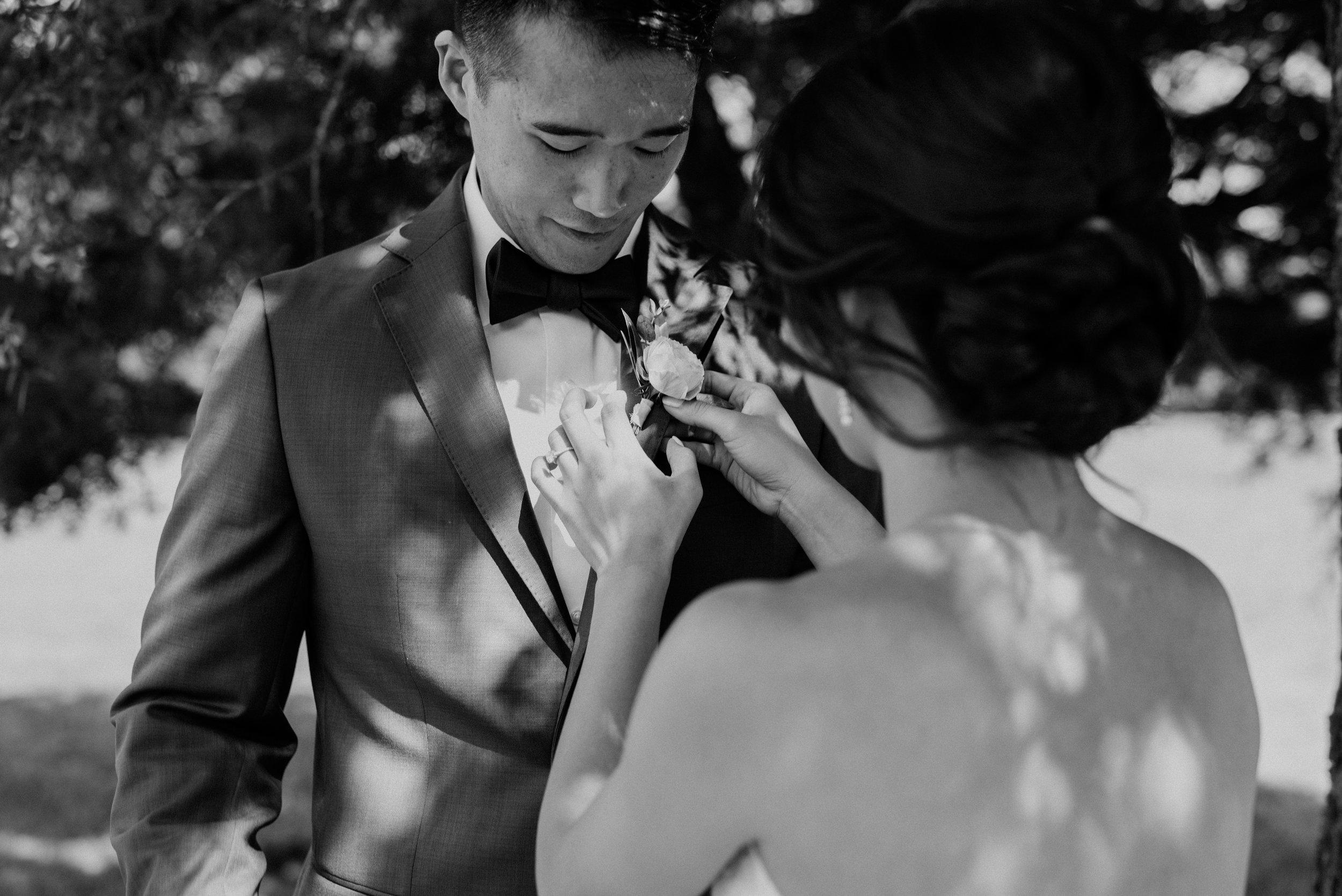 Main and Simple Photography_2018_Weddings_Austin_B+E-681.jpg