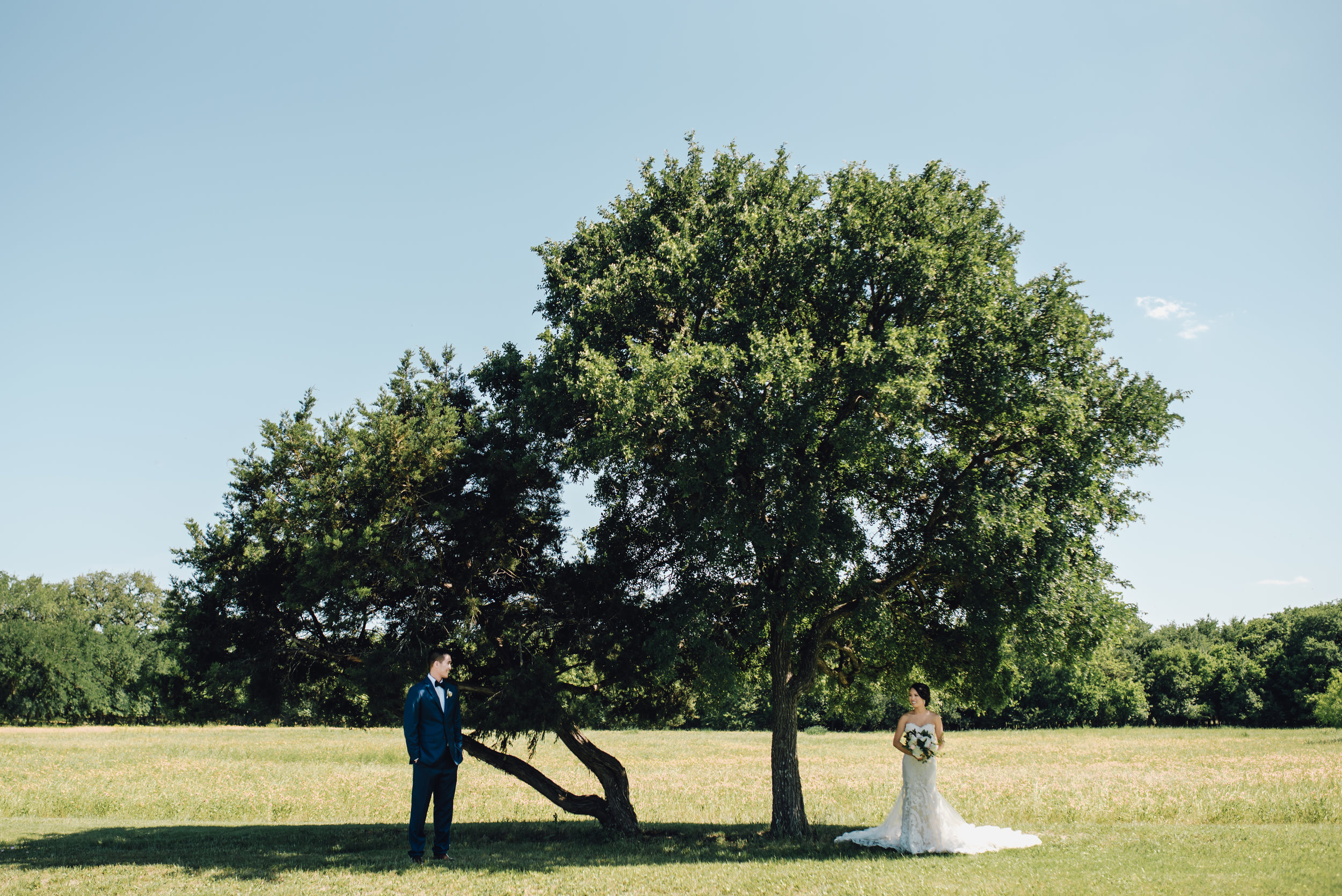 Main and Simple Photography_2018_Weddings_Austin_B+E-707.jpg