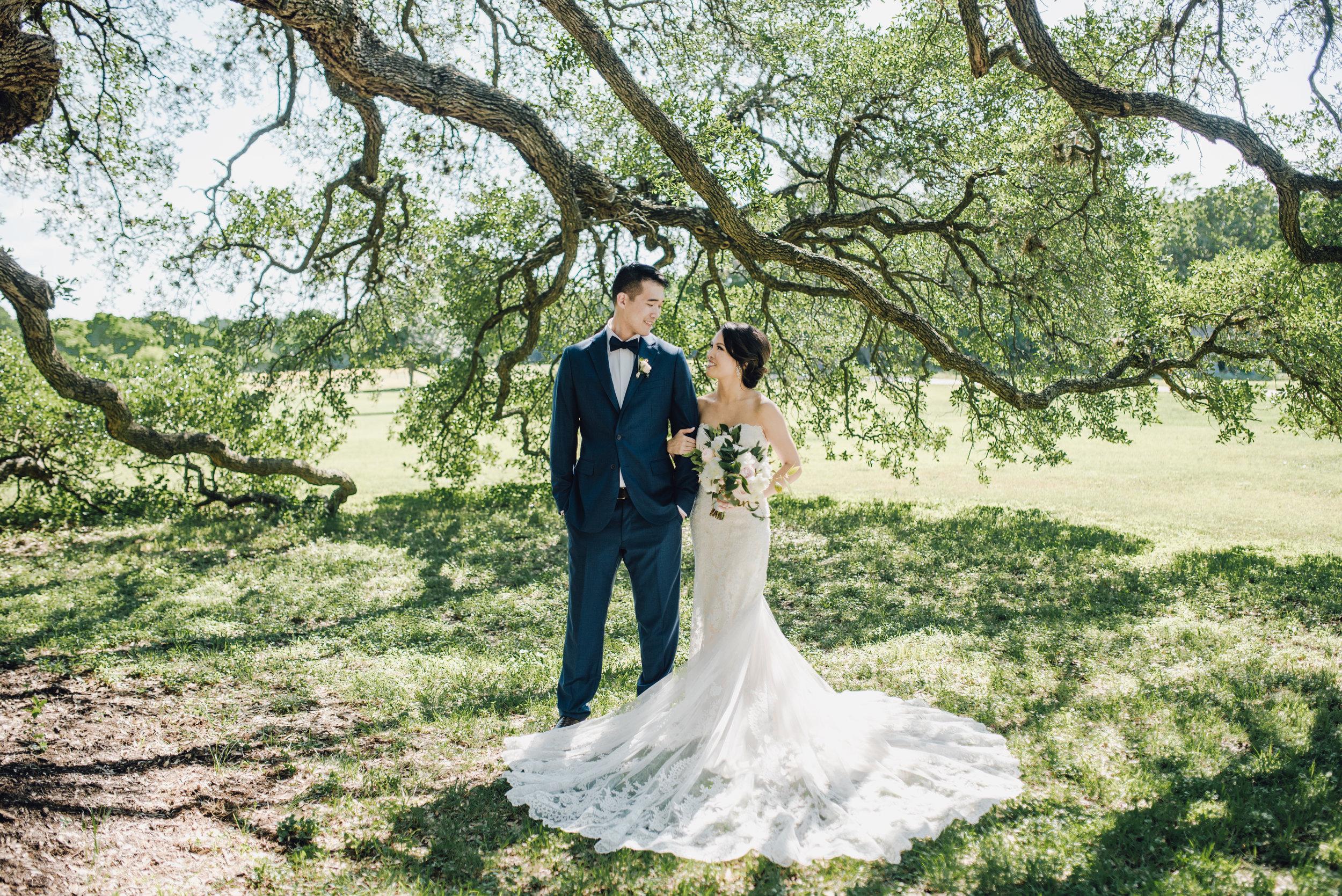 Main and Simple Photography_2018_Weddings_Austin_B+E-741.jpg