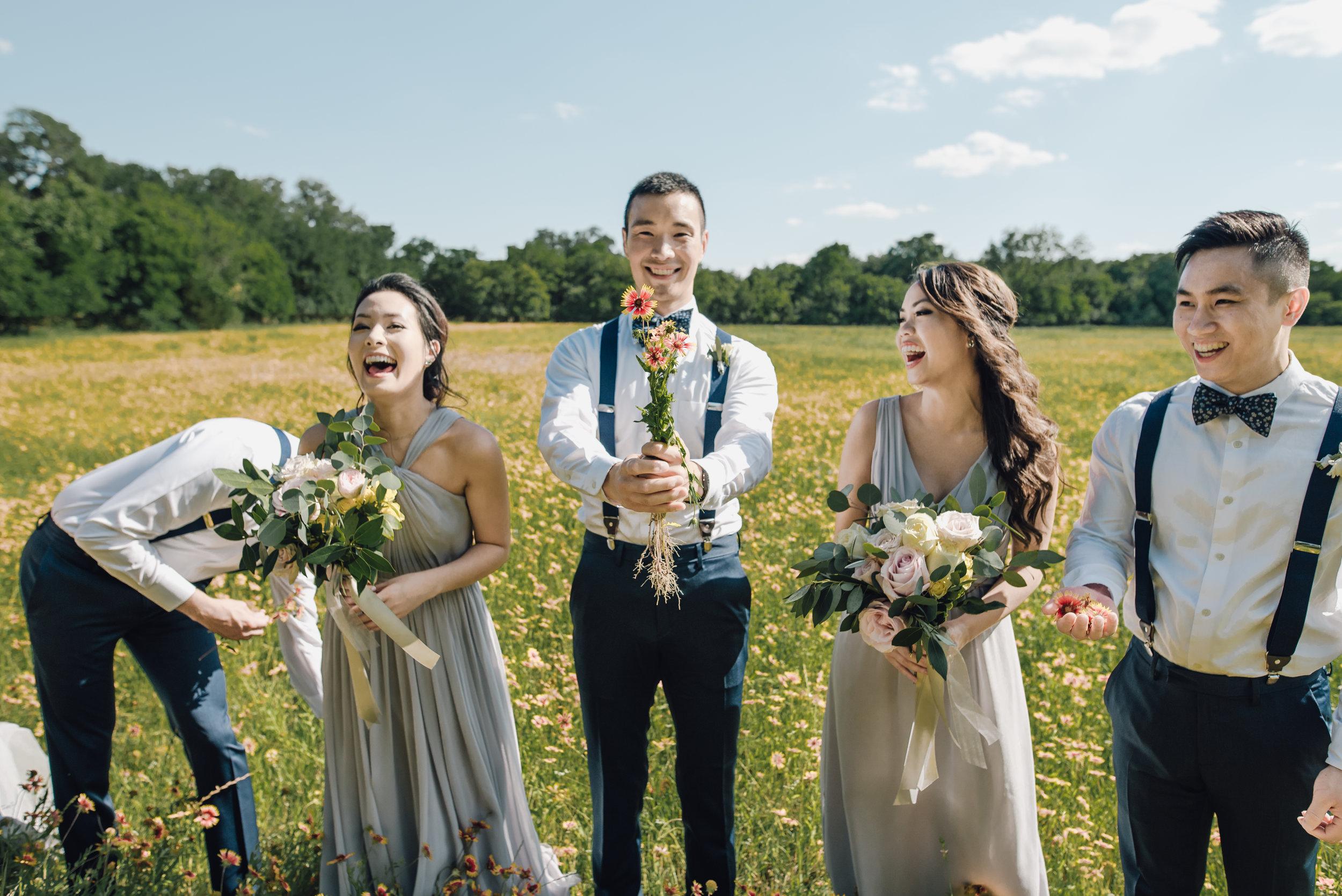 Main and Simple Photography_2018_Weddings_Austin_B+E-798.jpg