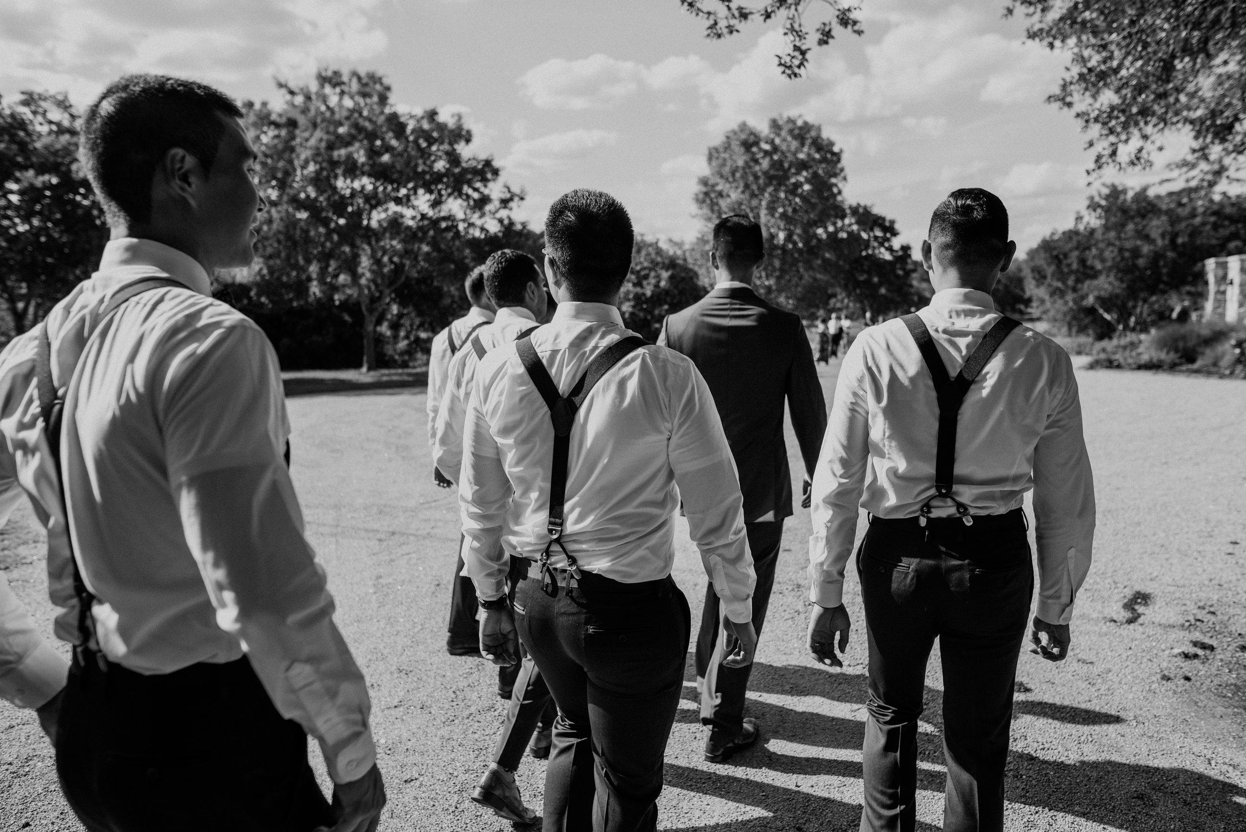 Main and Simple Photography_2018_Weddings_Austin_B+E-1079.jpg