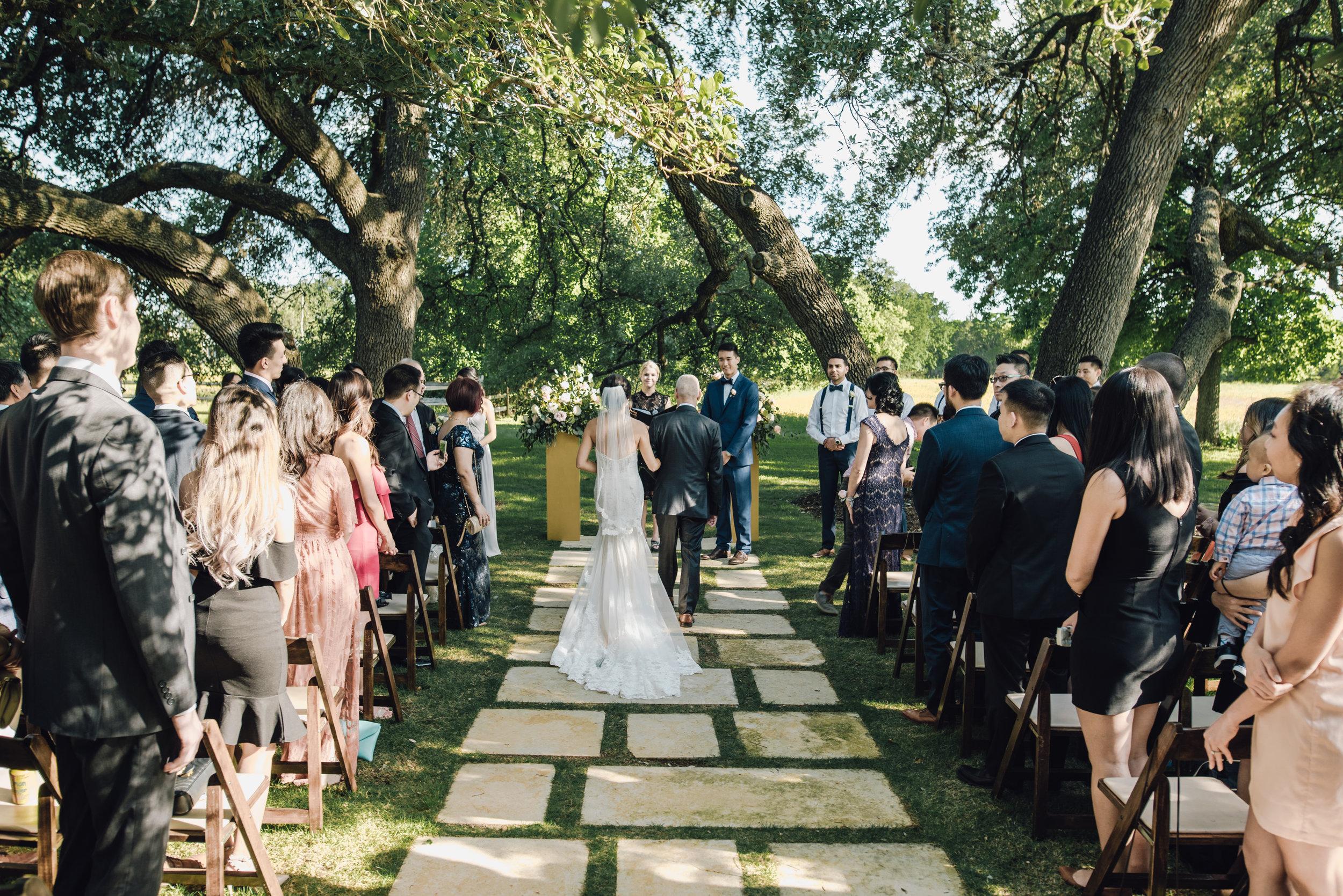 Main and Simple Photography_2018_Weddings_Austin_B+E-1177.jpg