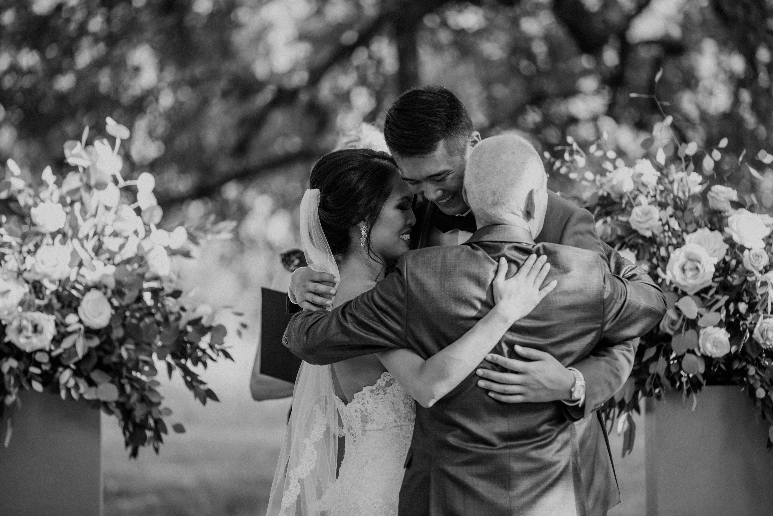 Main and Simple Photography_2018_Weddings_Austin_B+E-1188.jpg