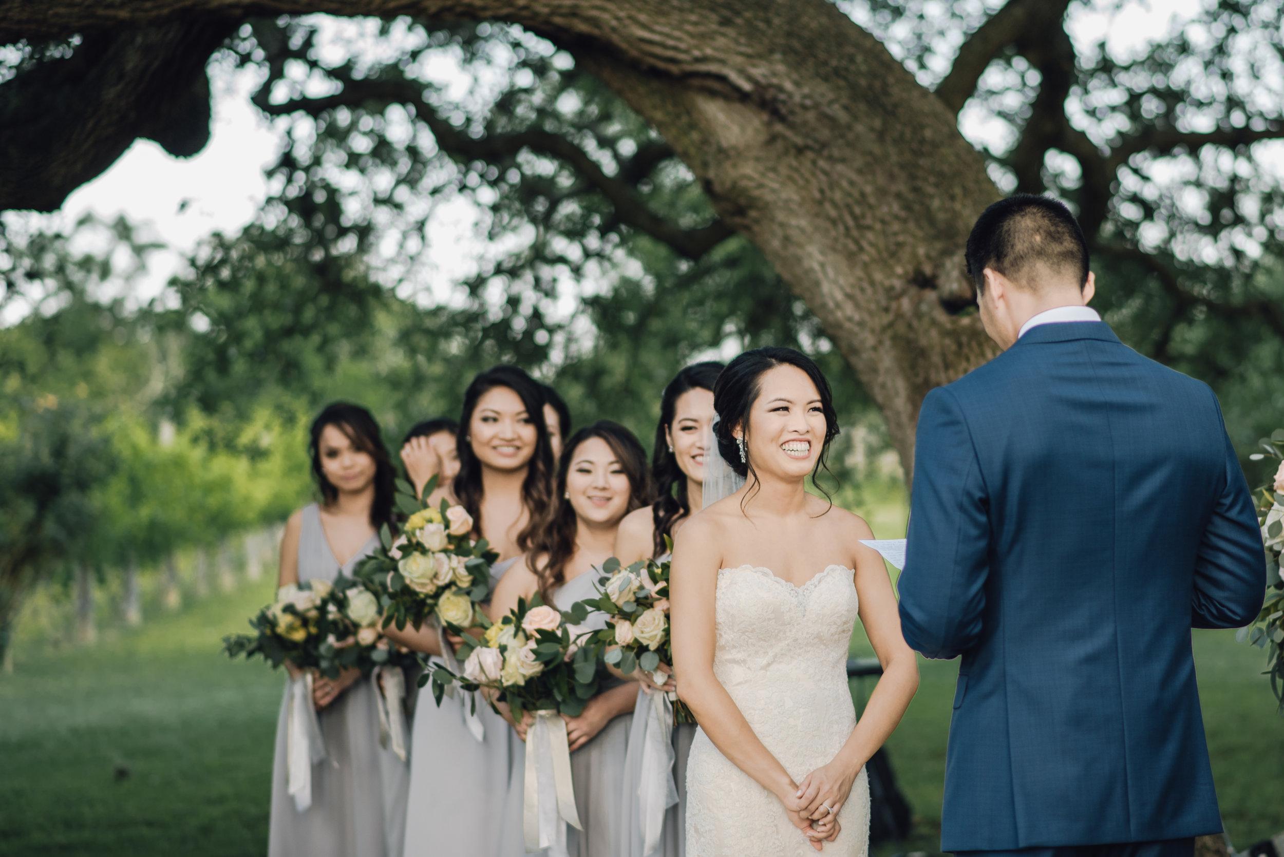 Main and Simple Photography_2018_Weddings_Austin_B+E-1228.jpg