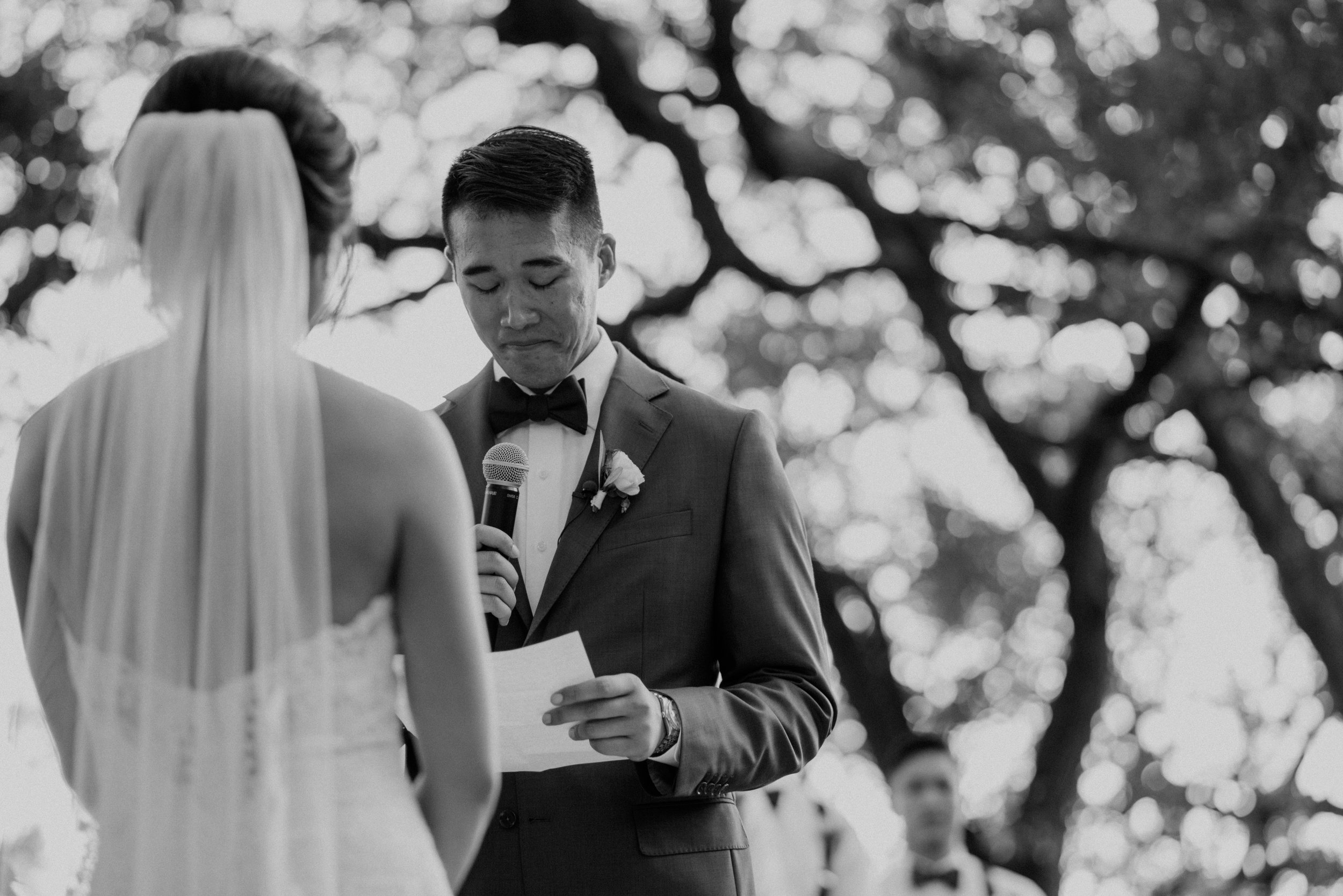 Main and Simple Photography_2018_Weddings_Austin_B+E-1221.jpg