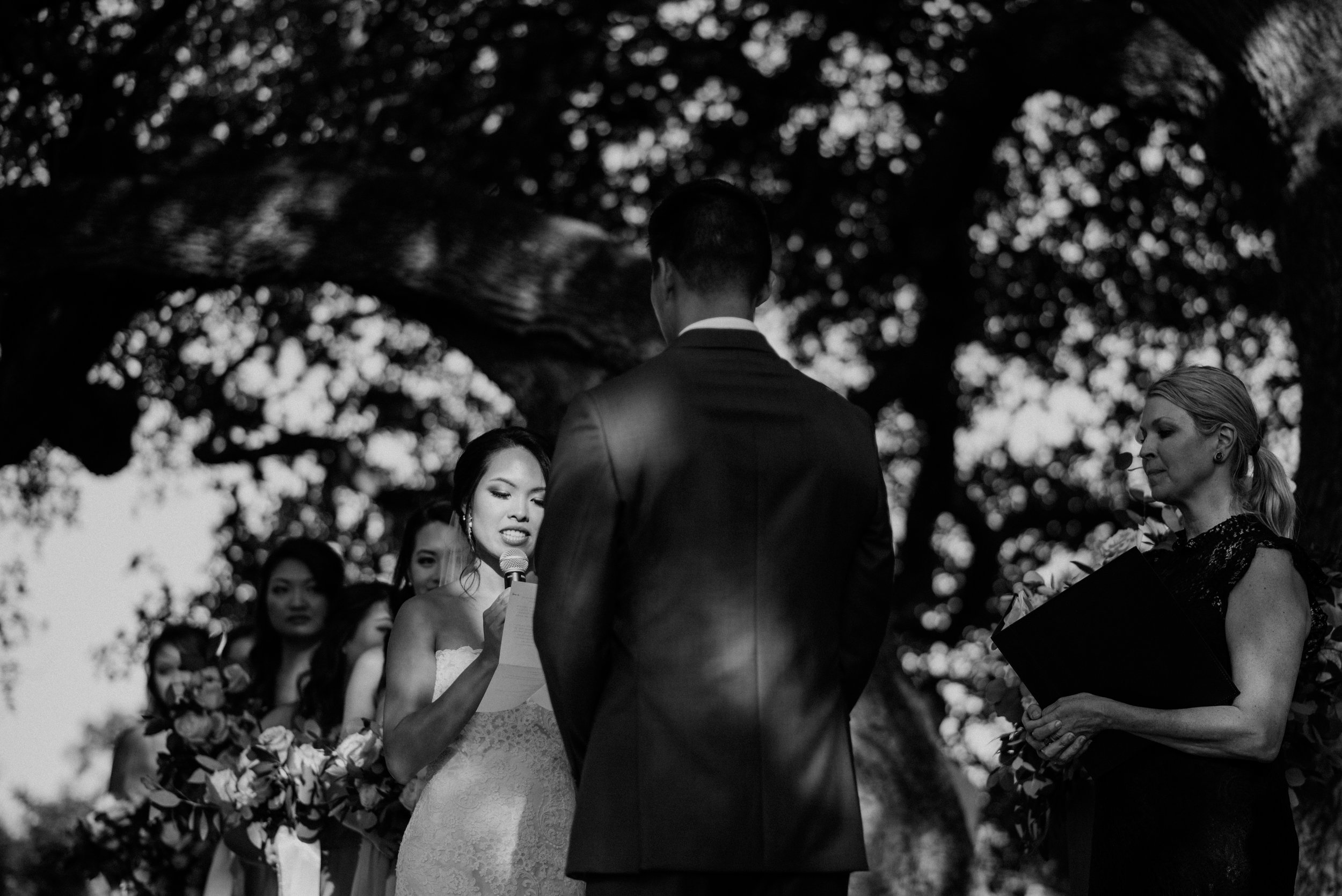 Main and Simple Photography_2018_Weddings_Austin_B+E-1241.jpg
