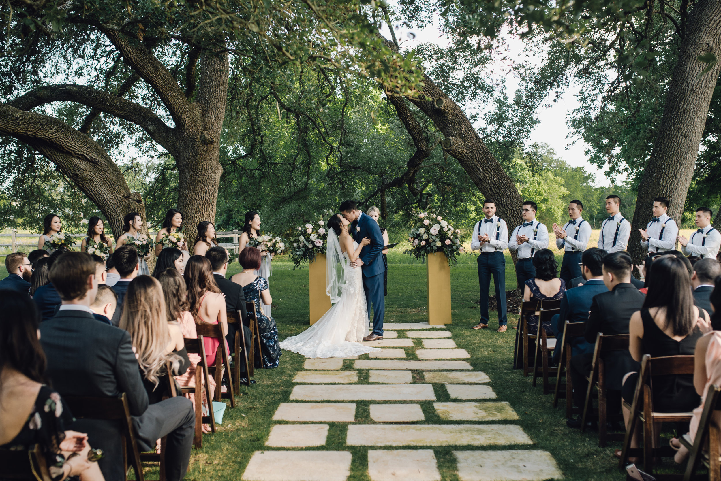 Main and Simple Photography_2018_Weddings_Austin_B+E-1270.jpg