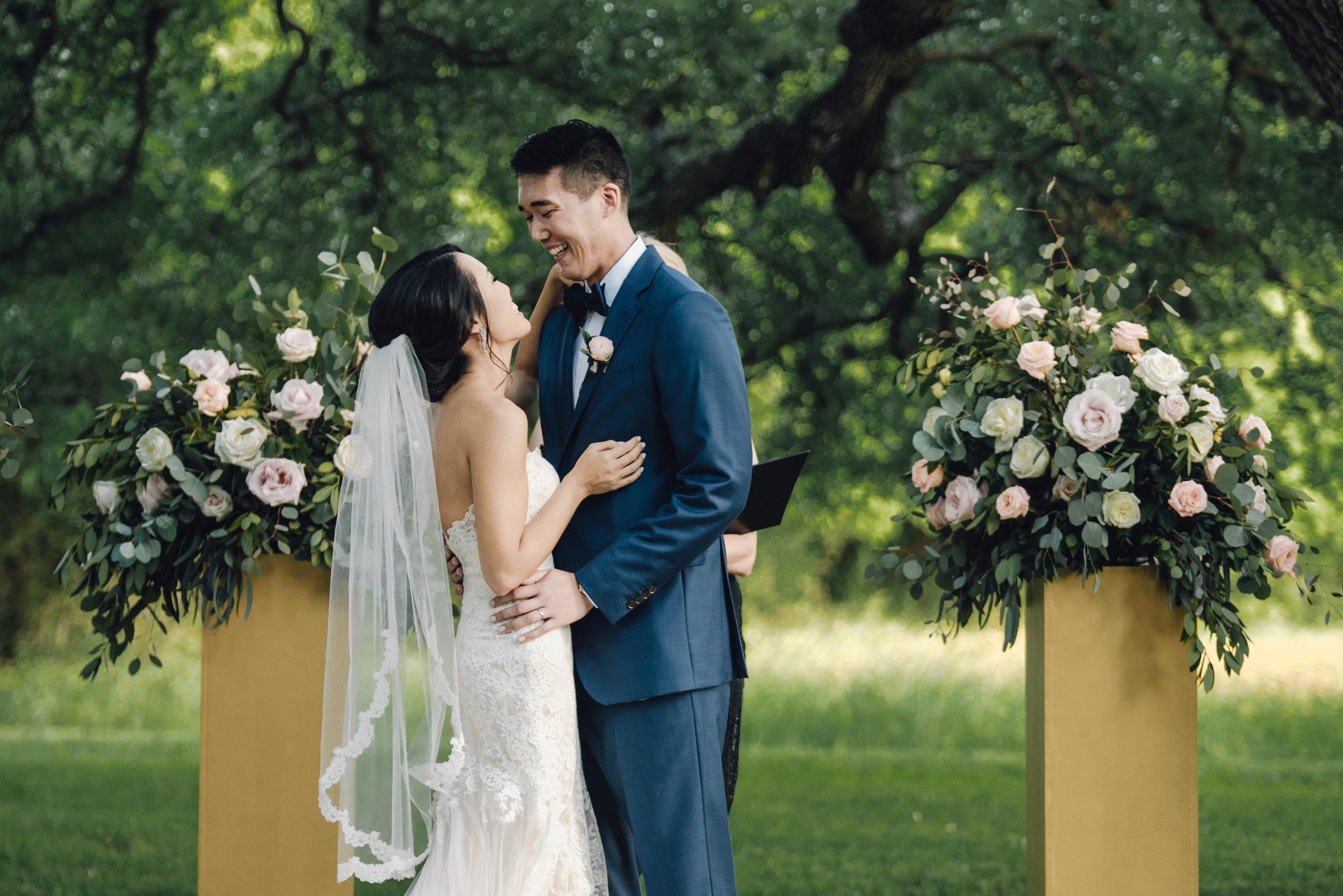 Main and Simple Photography_2018_Weddings_Austin_B+E-1273.jpg