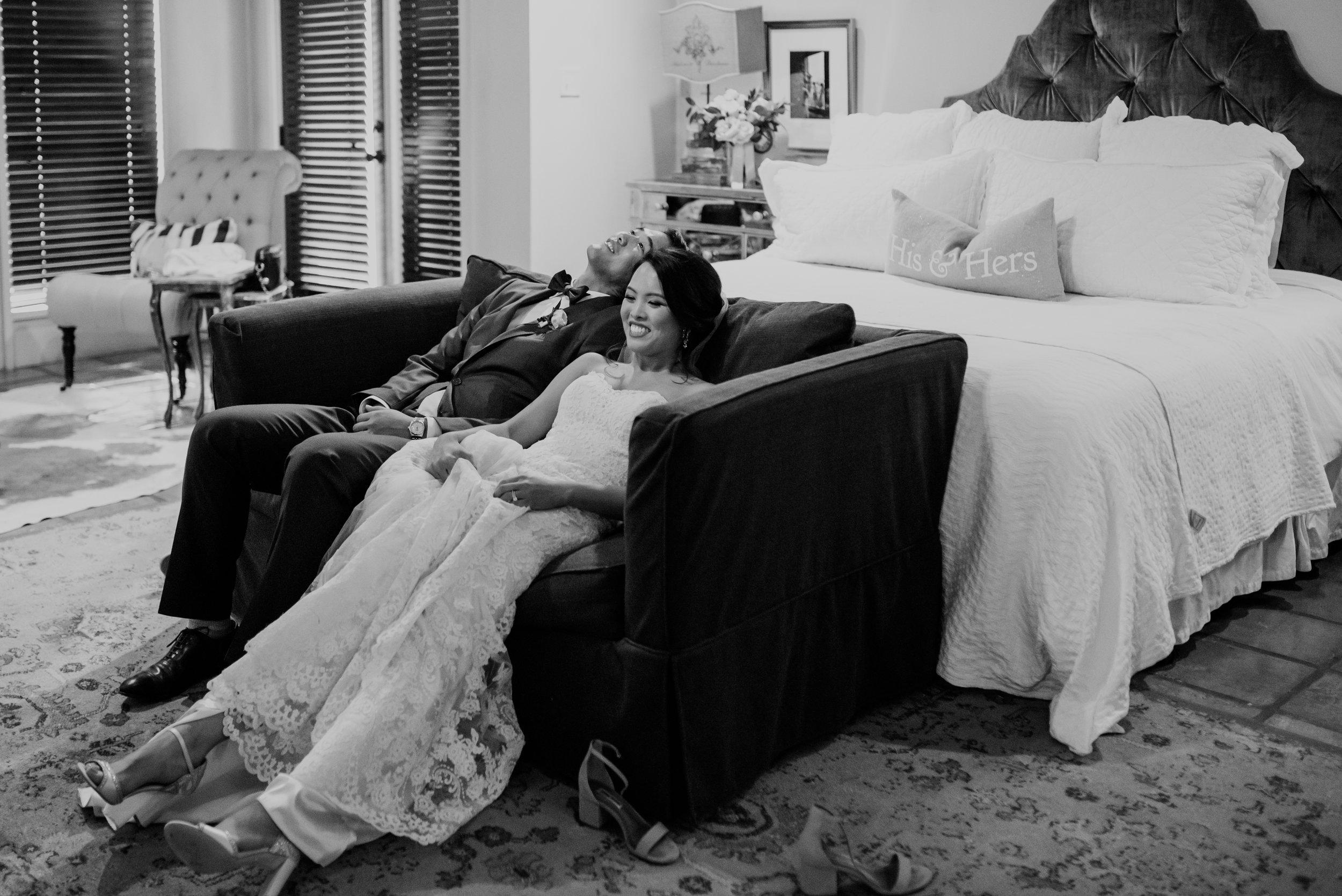 Main and Simple Photography_2018_Weddings_Austin_B+E-1409.jpg