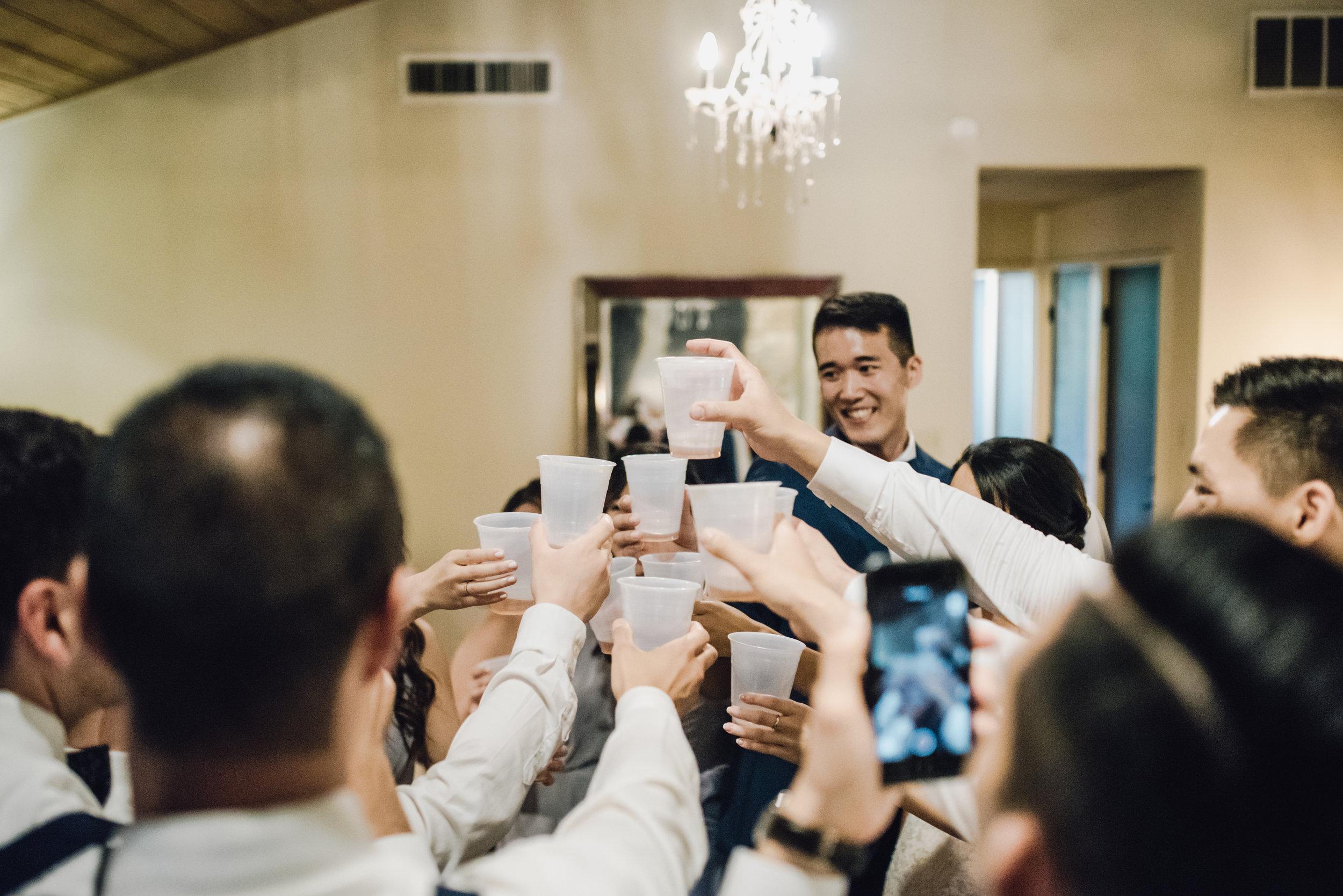 Main and Simple Photography_2018_Weddings_Austin_B+E-1414.jpg