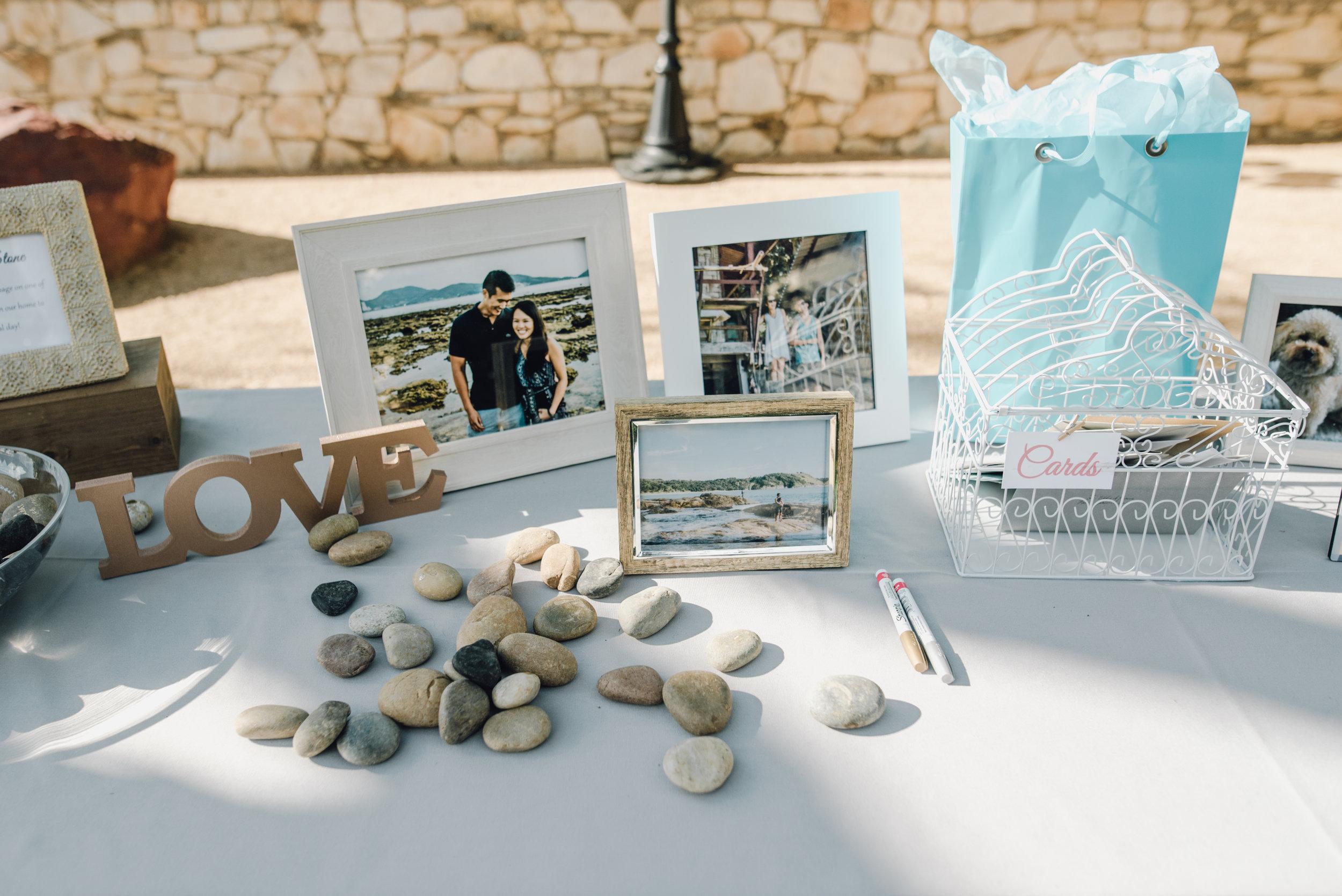 Main and Simple Photography_2018_Weddings_Austin_B+E-1427.jpg