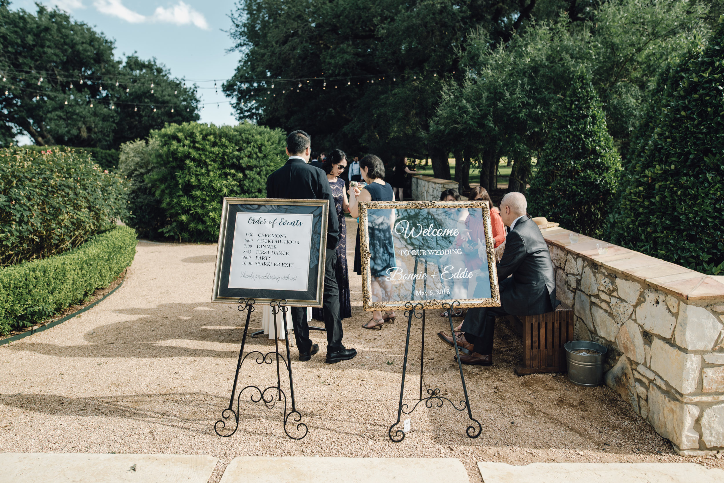 Main and Simple Photography_2018_Weddings_Austin_B+E-1421.jpg
