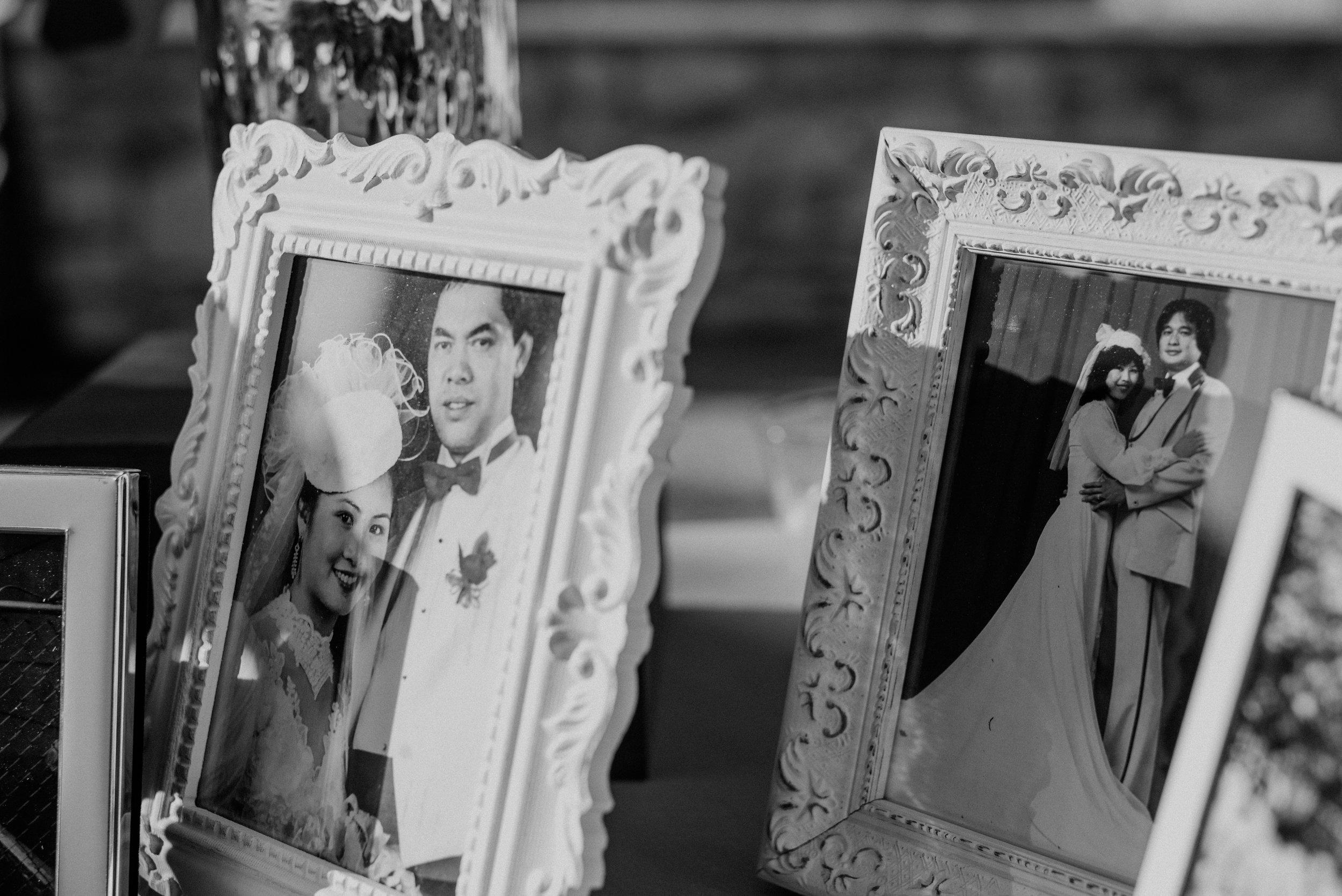 Main and Simple Photography_2018_Weddings_Austin_B+E-1433.jpg