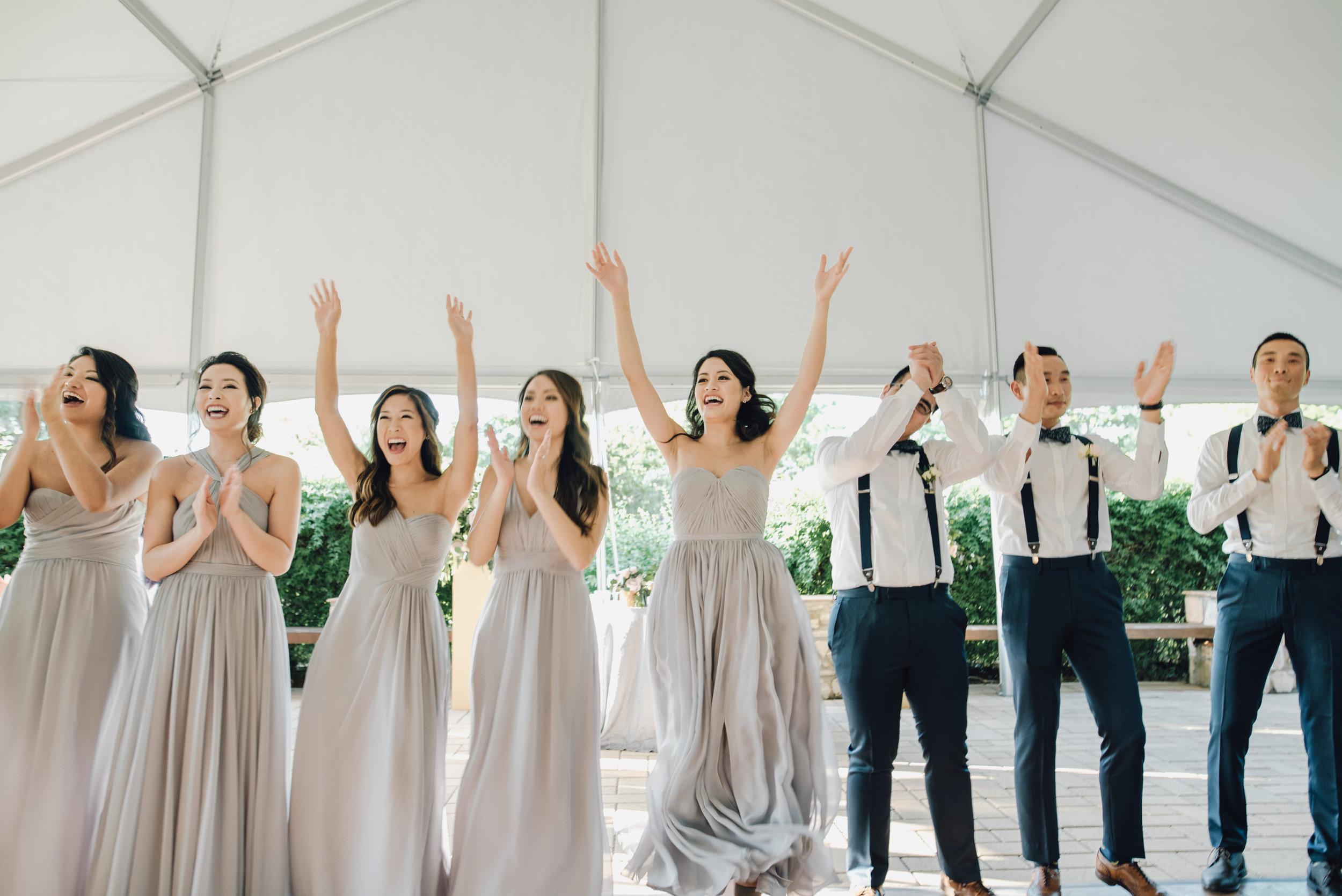 Main and Simple Photography_2018_Weddings_Austin_B+E-1593.jpg