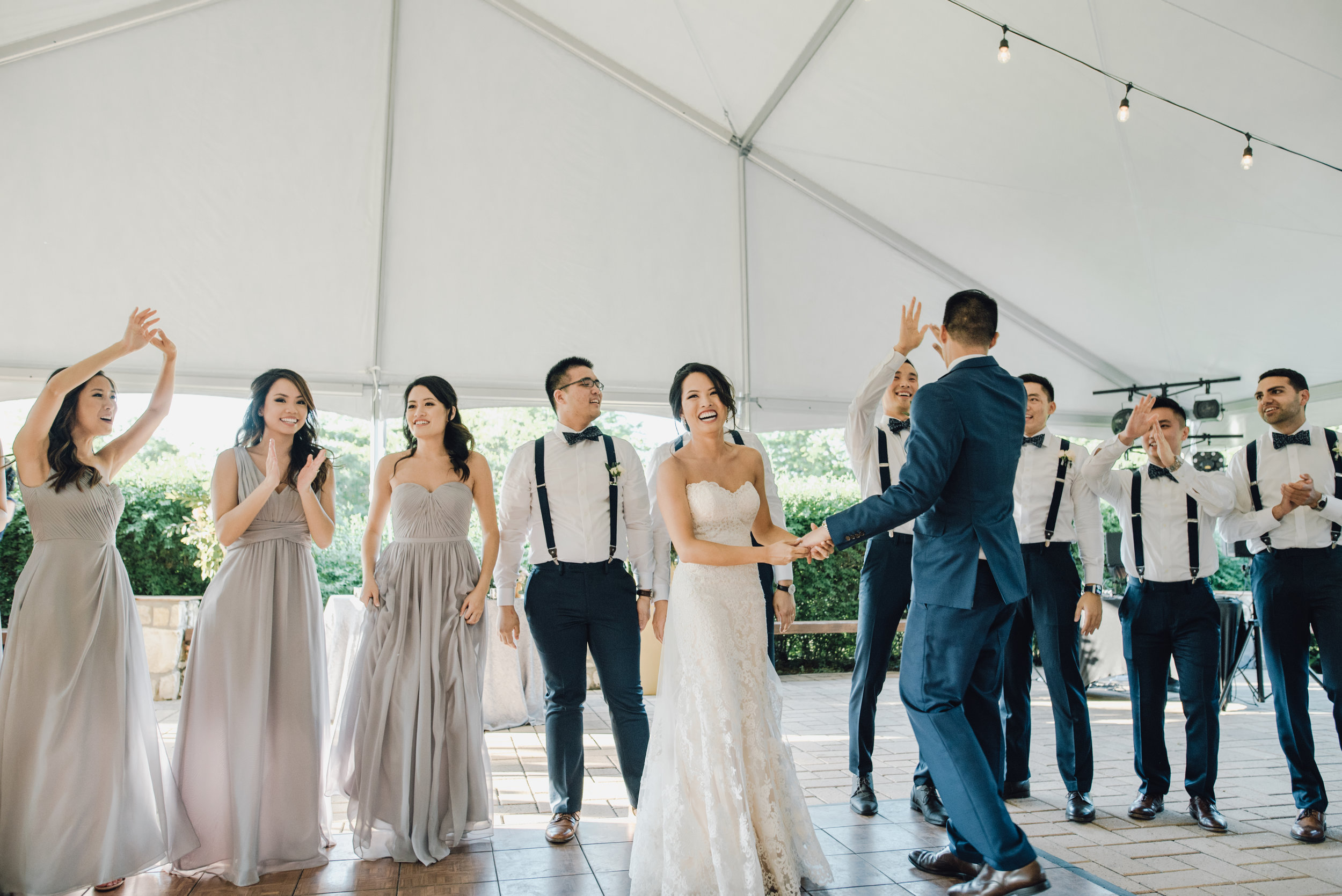 Main and Simple Photography_2018_Weddings_Austin_B+E-1607.jpg
