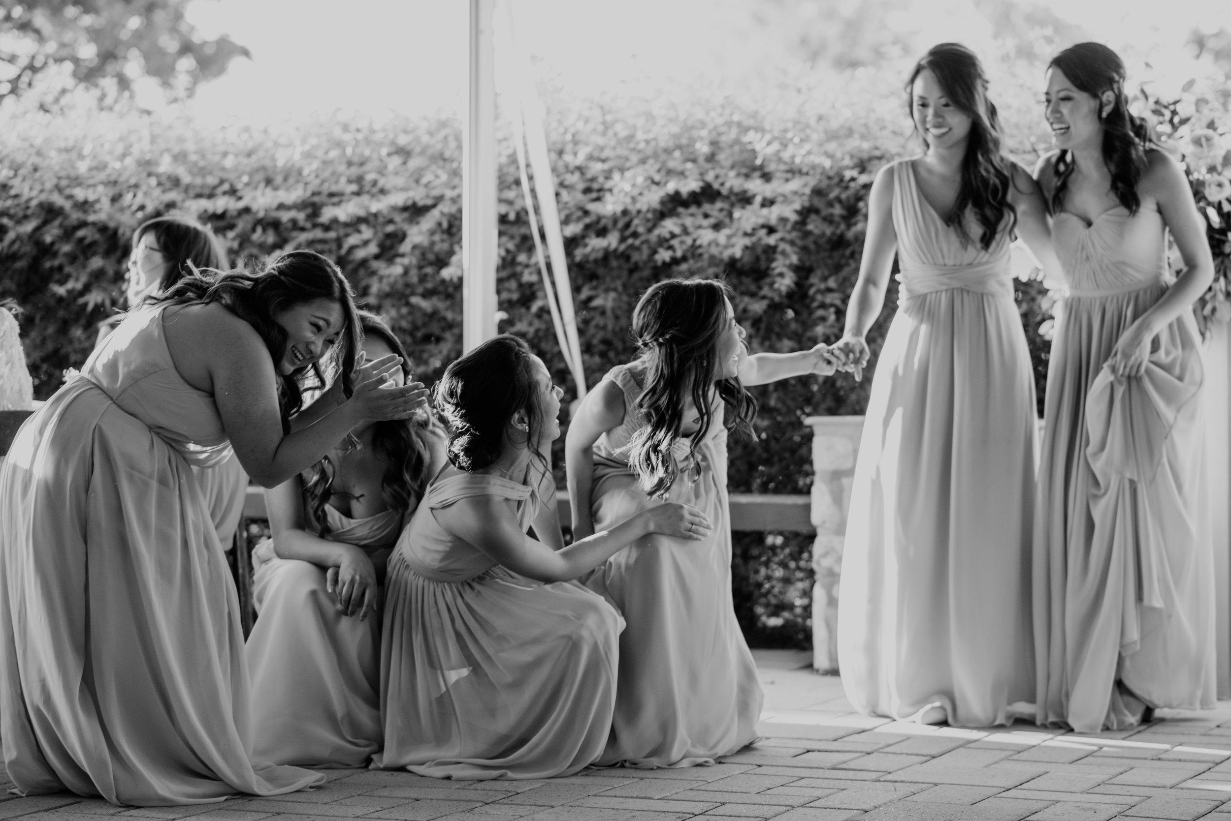 Main and Simple Photography_2018_Weddings_Austin_B+E-1611.jpg