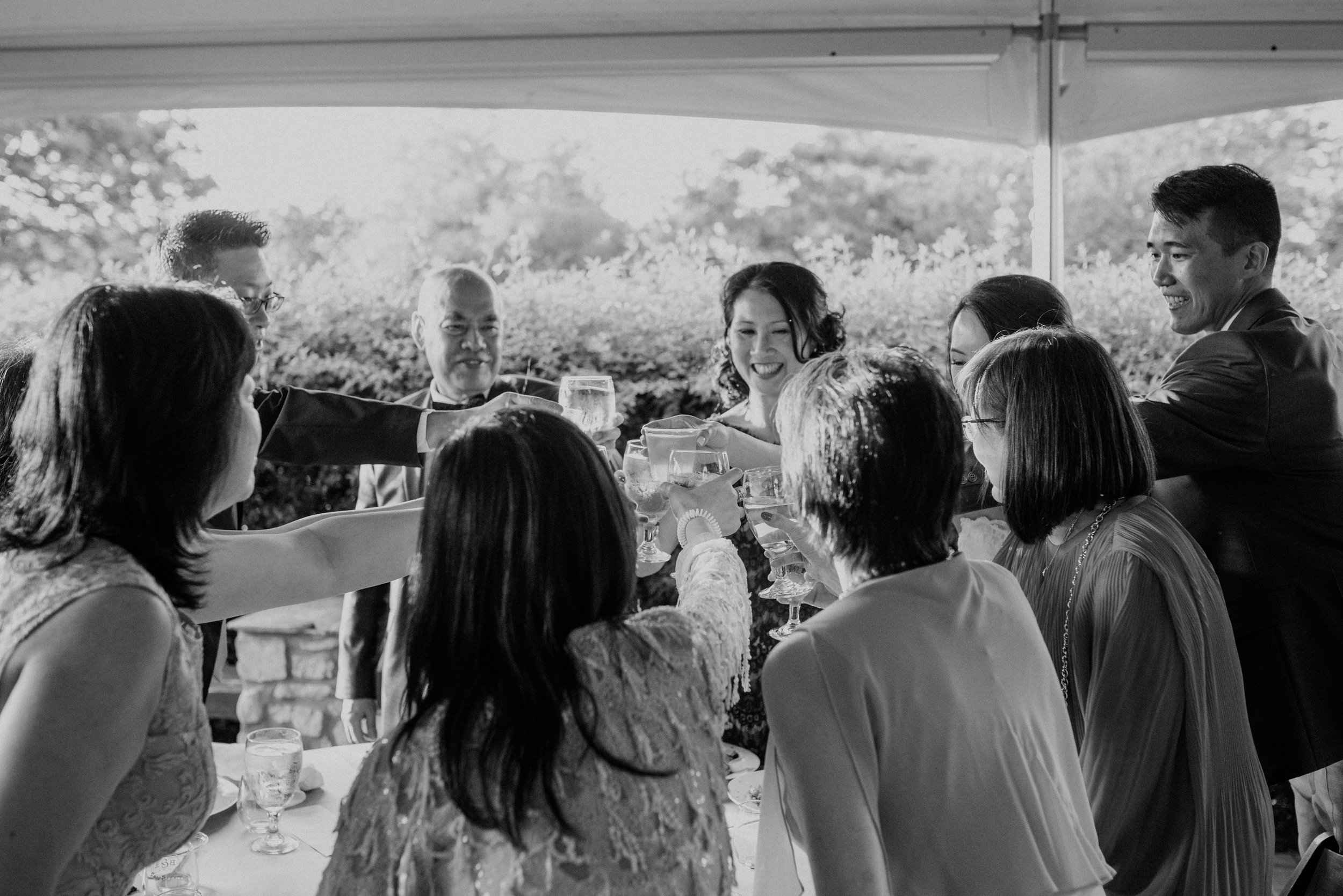 Main and Simple Photography_2018_Weddings_Austin_B+E-1652.jpg