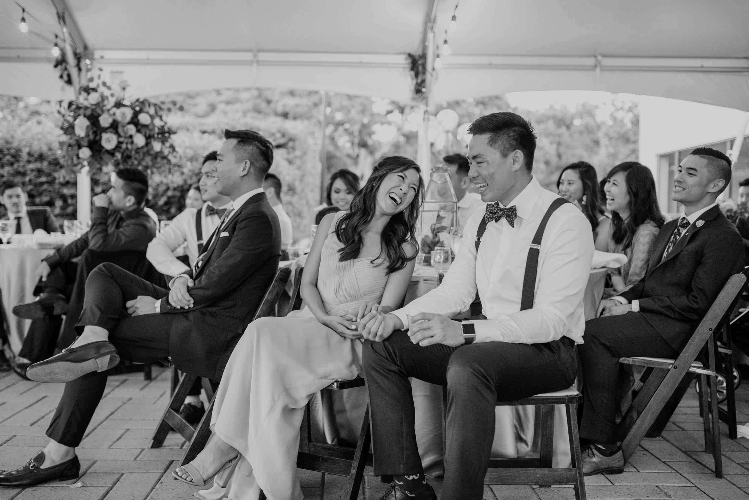Main and Simple Photography_2018_Weddings_Austin_B+E-1769.jpg